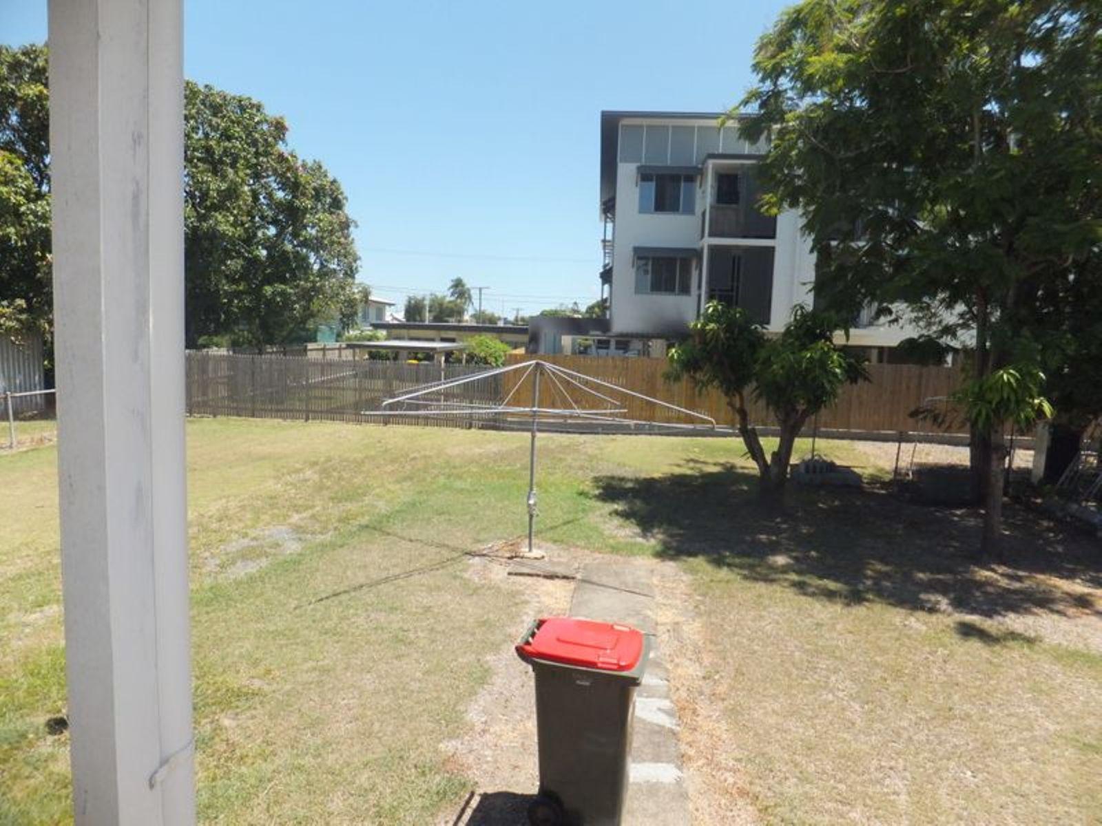 67-69 Burnett St, Berserker, QLD 4701