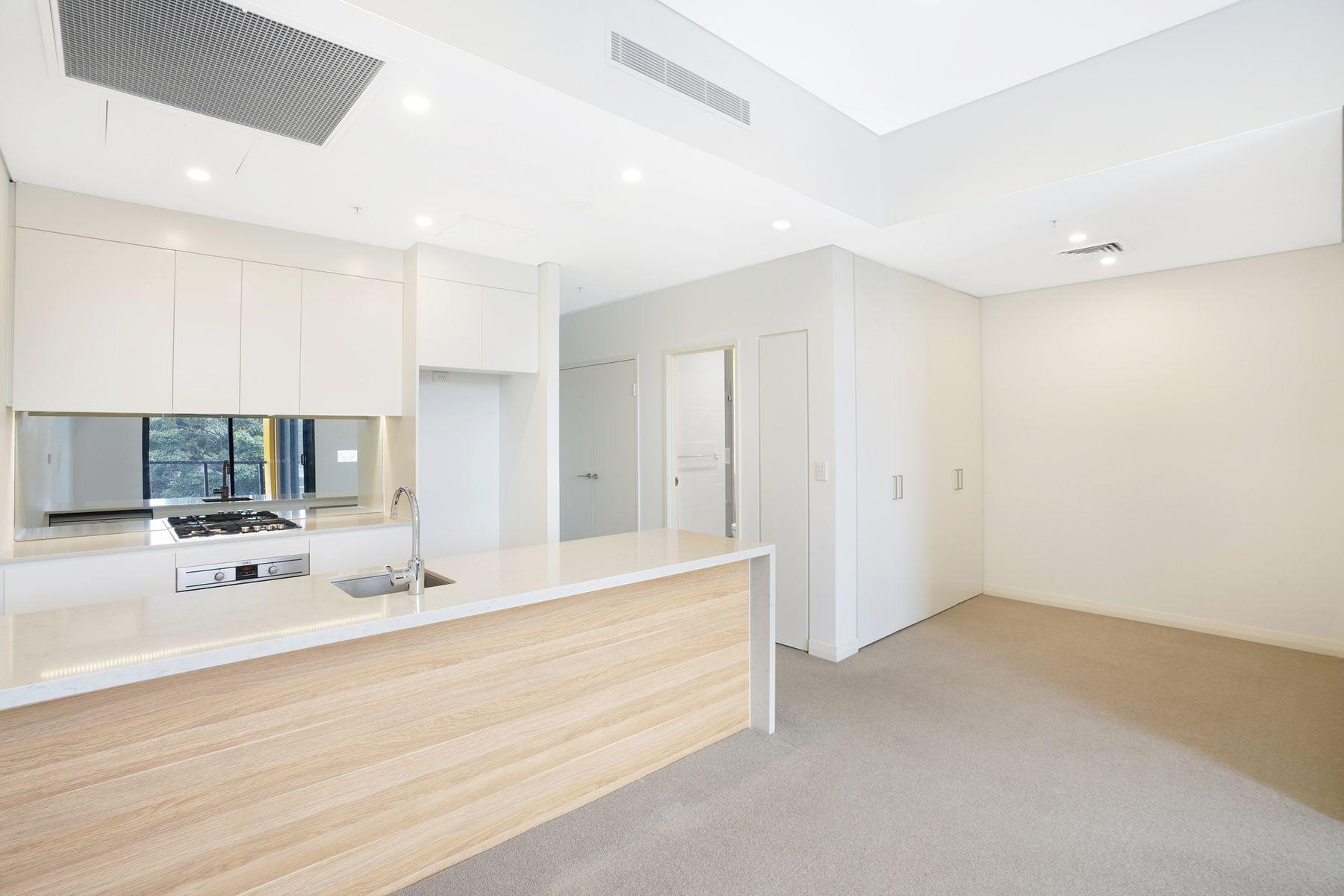 D4301/1 Hamilton Crescent, Ryde, NSW 2112
