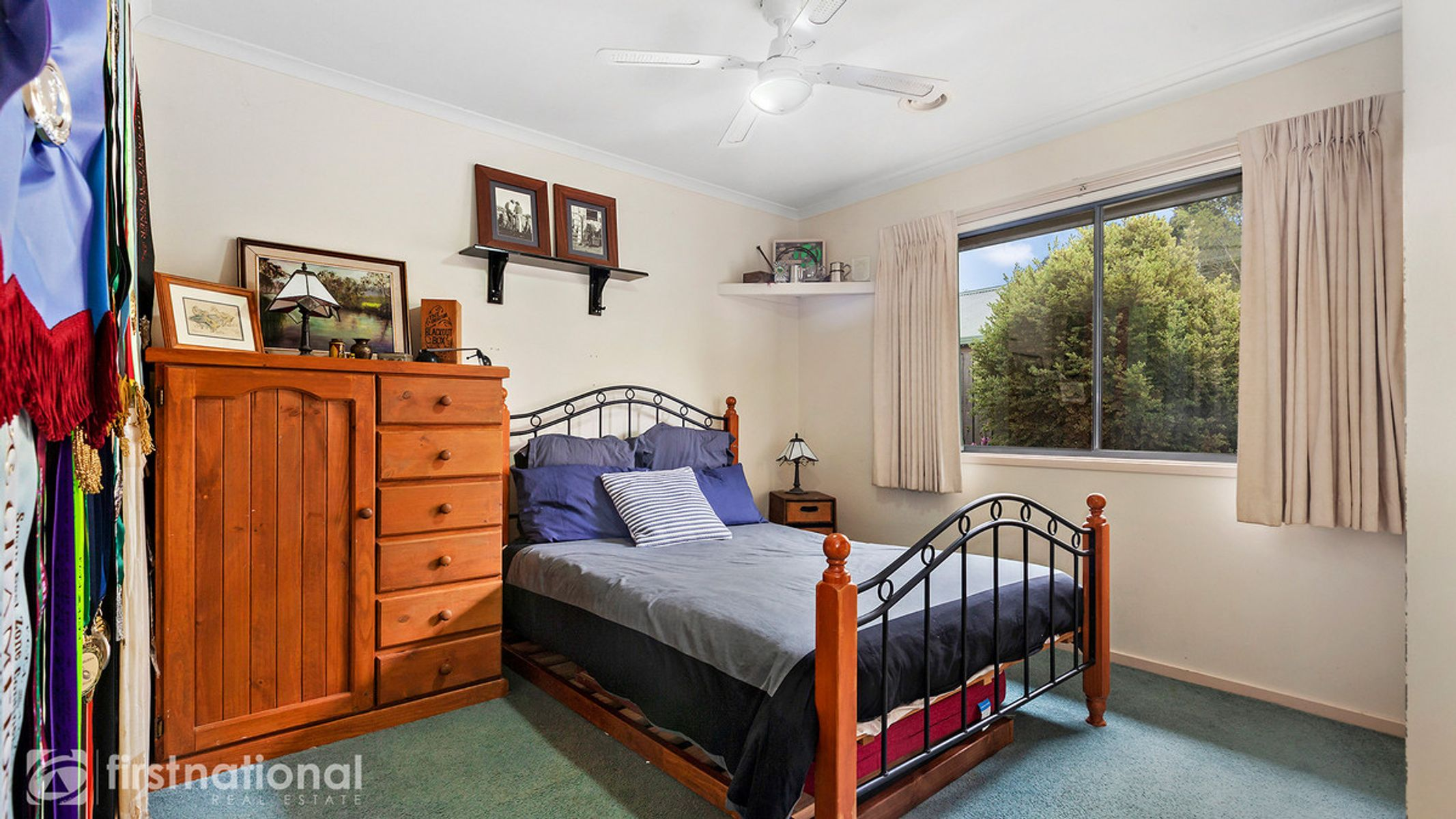 5 Ellen Close, Warragul, VIC 3820