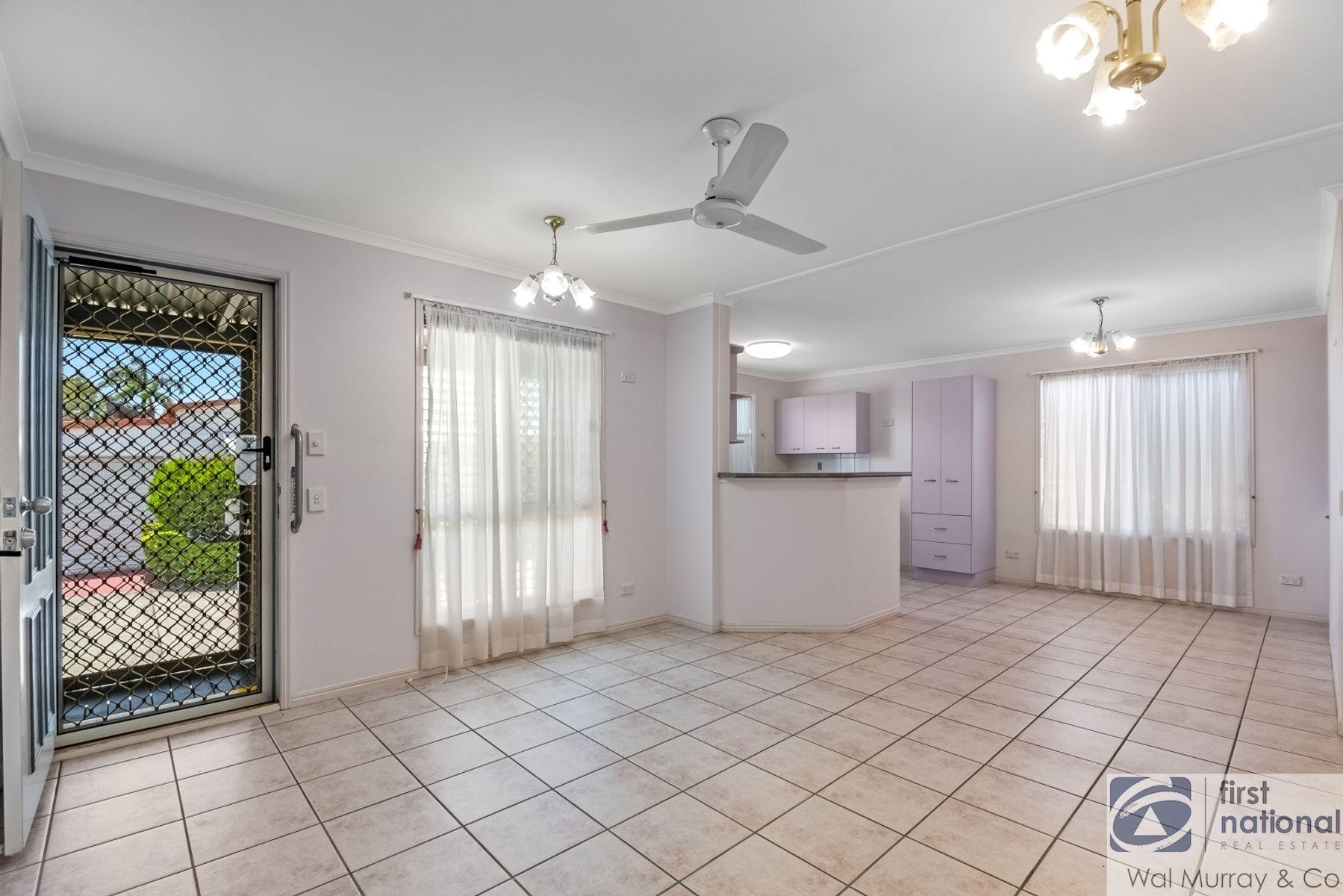 54/42 Southern Cross Drive, Ballina, NSW 2478
