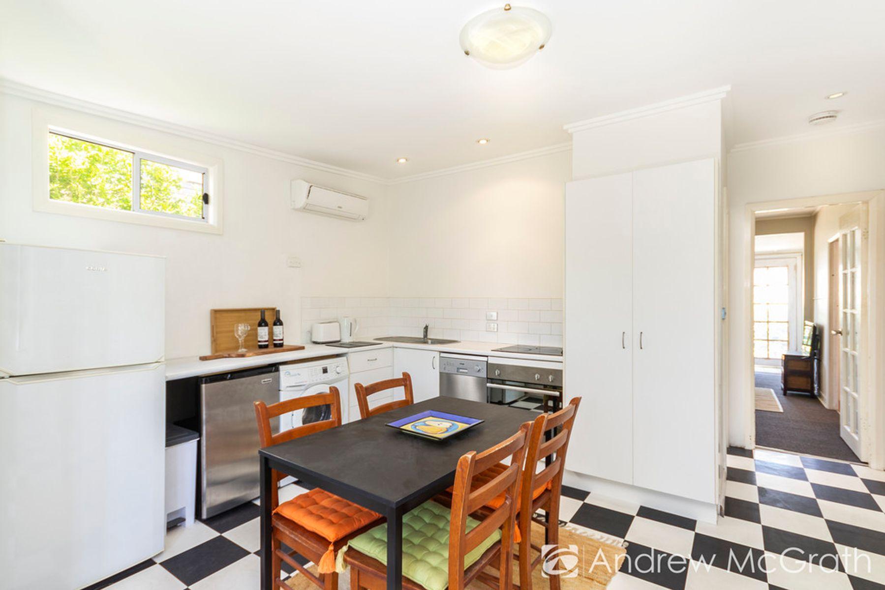 13 Bali Street, Blacksmiths, NSW 2281