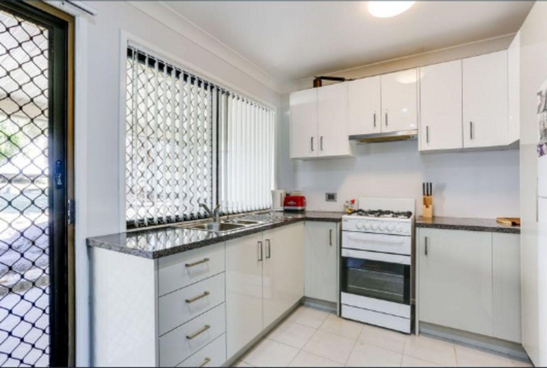 3 Danyel Court, Redbank Plains, QLD 4301