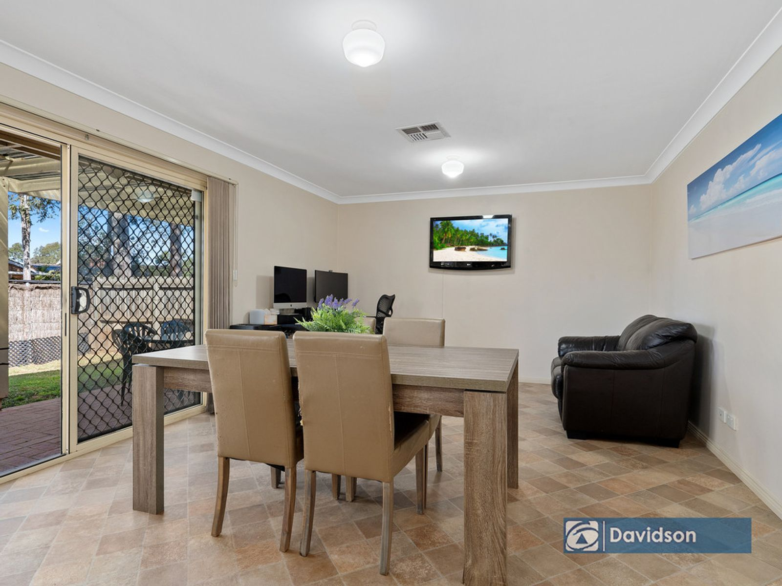 32 Beltana Court, Wattle Grove, NSW 2173