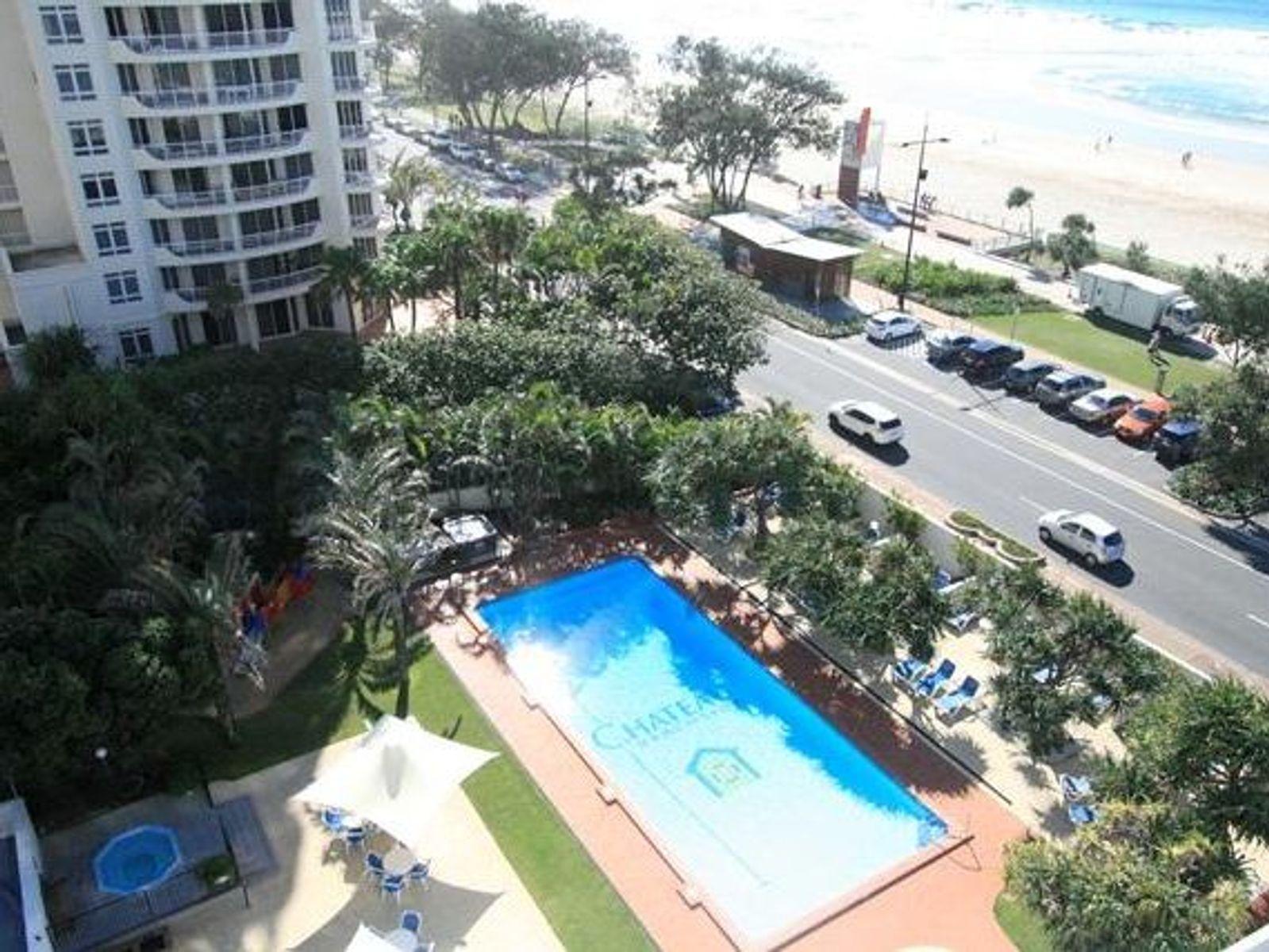 706/44 The Esplanade, Surfers Paradise, QLD 4217