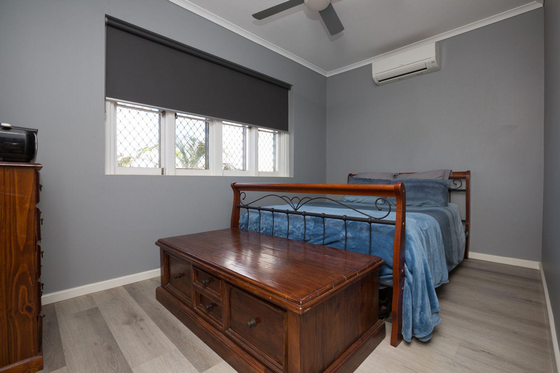 115 Anderson Street, Port Hedland, WA 6721