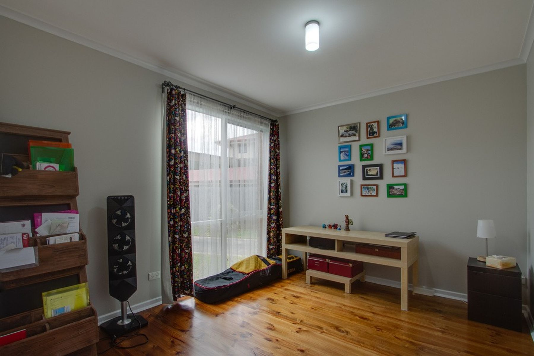 21 Trefoil Street, Ferntree Gully, VIC 3156