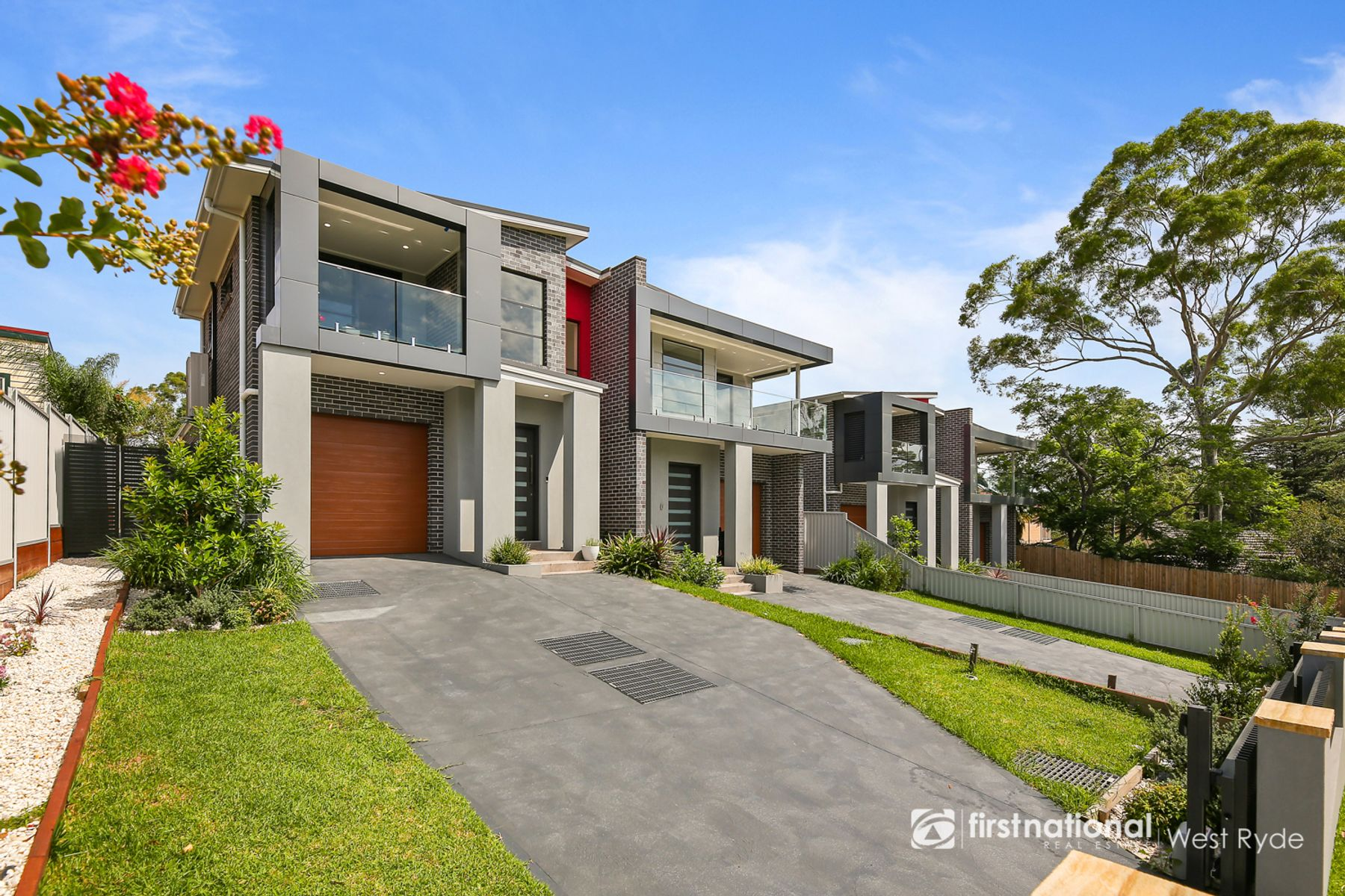48 Mobbs Lane, Epping, NSW 2121