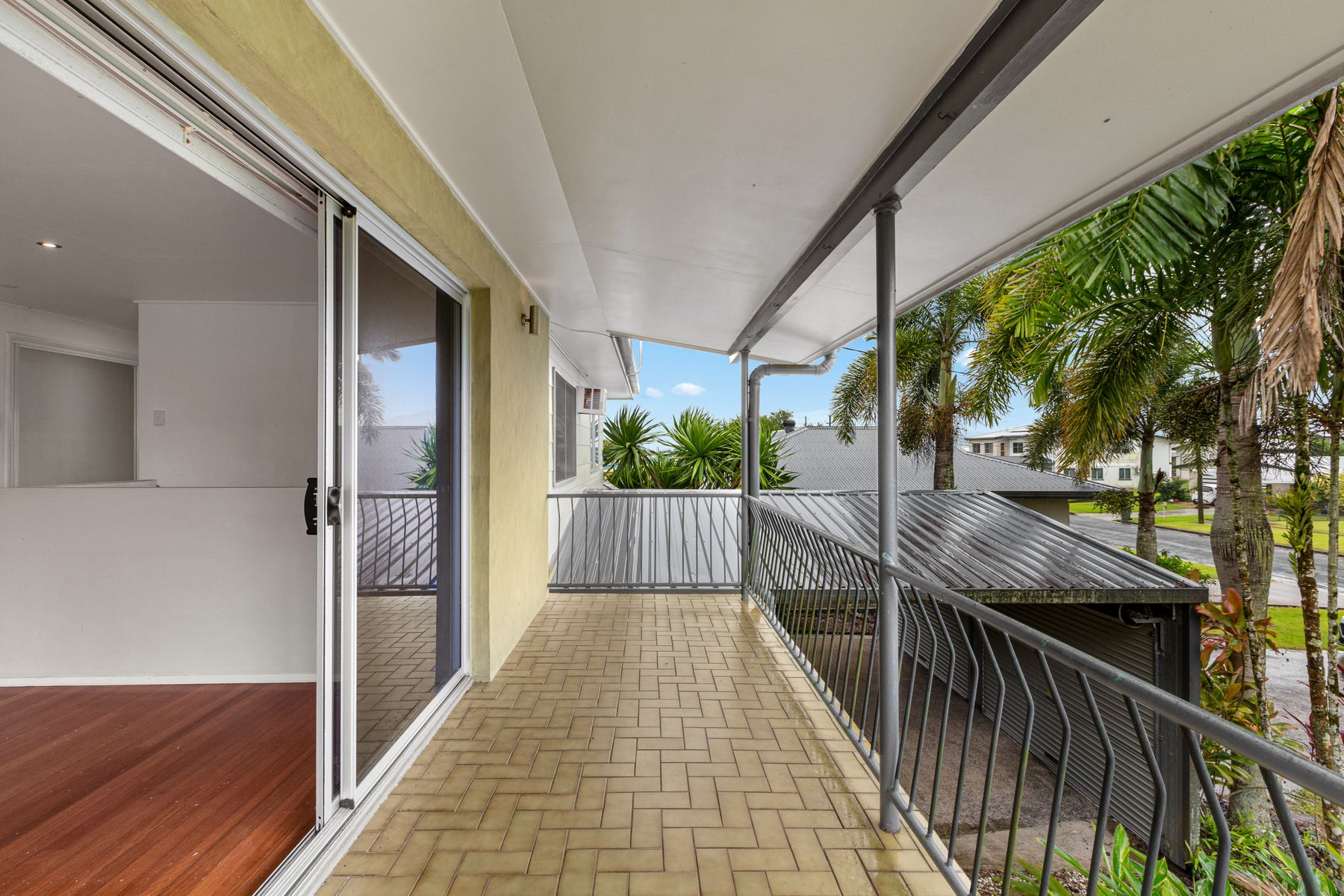 10 Colyer Close, Innisfail Estate, QLD 4860