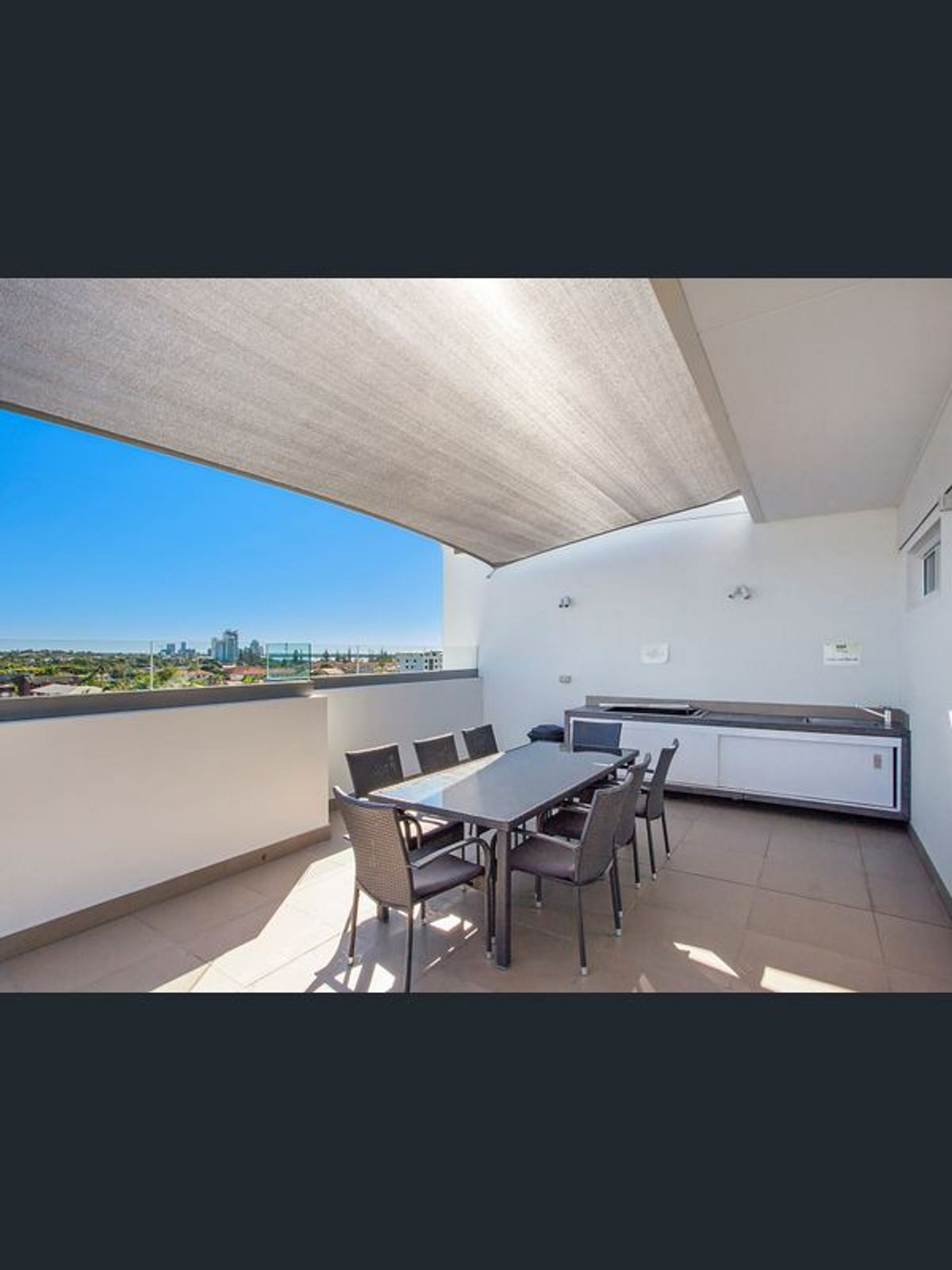 305/26-28 Gray Street, Southport, QLD 4215