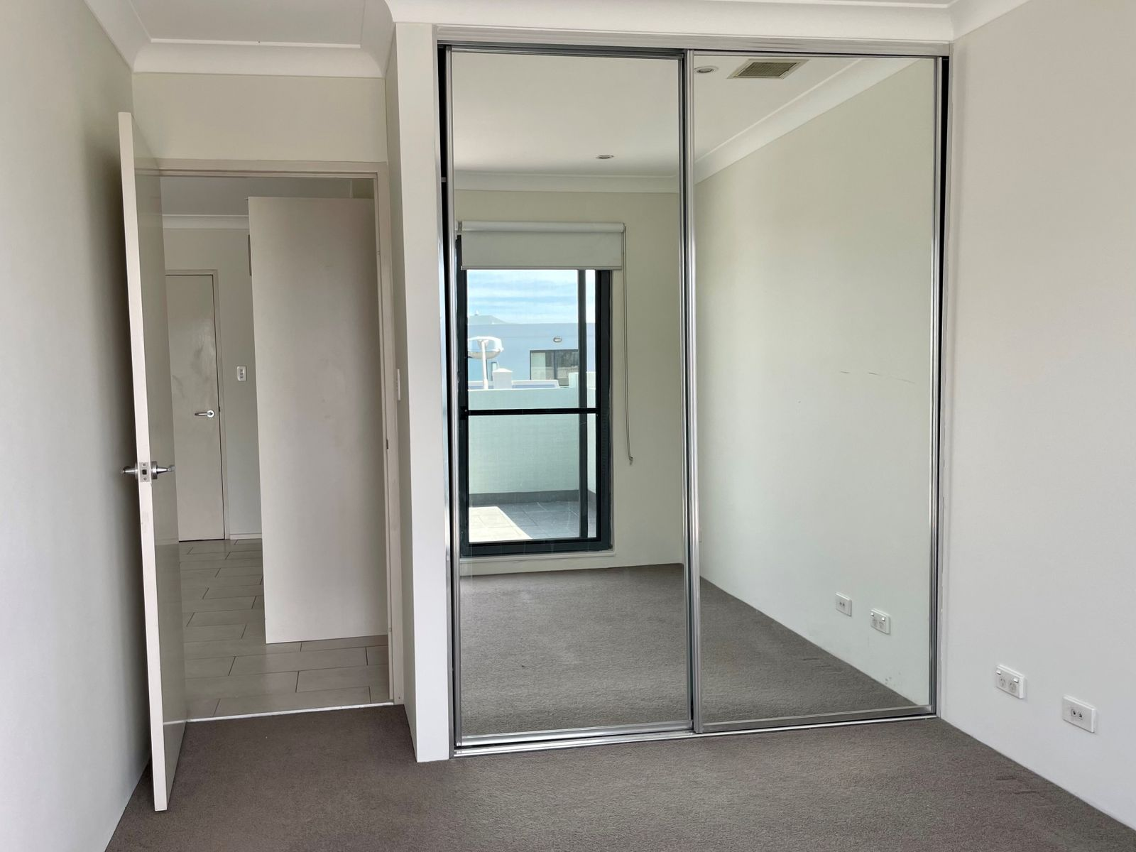 8/605 King Street, Newtown, NSW 2042