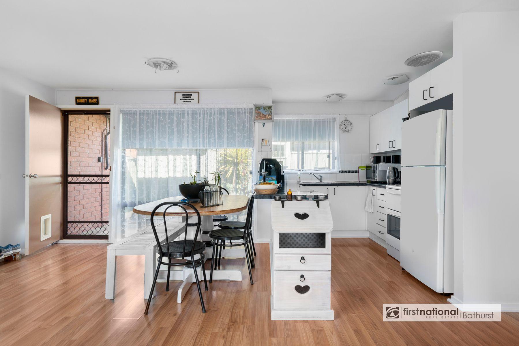 8/172 Suttor Street, Windradyne, NSW 2795