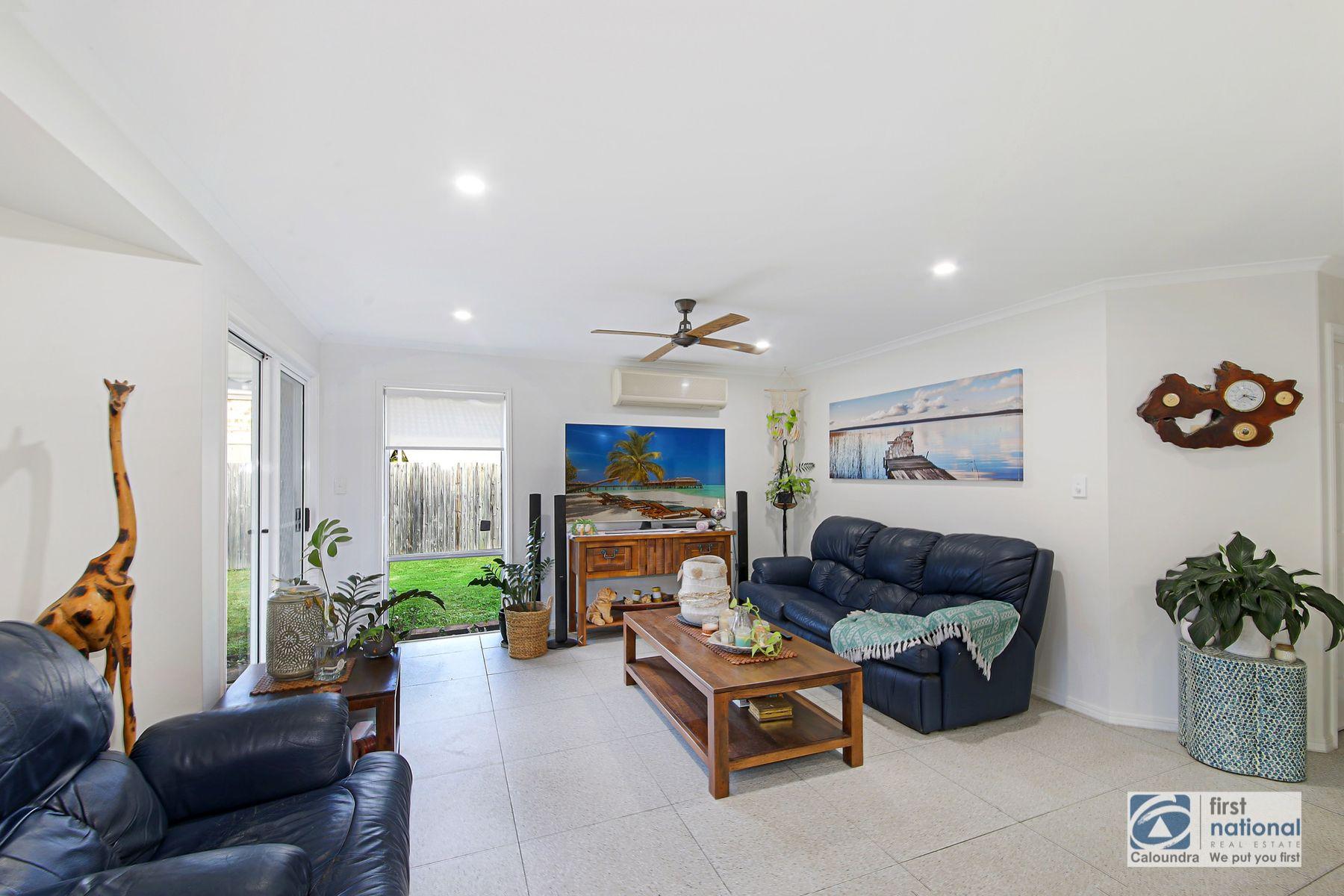 21 Talara Street, Currimundi, QLD 4551