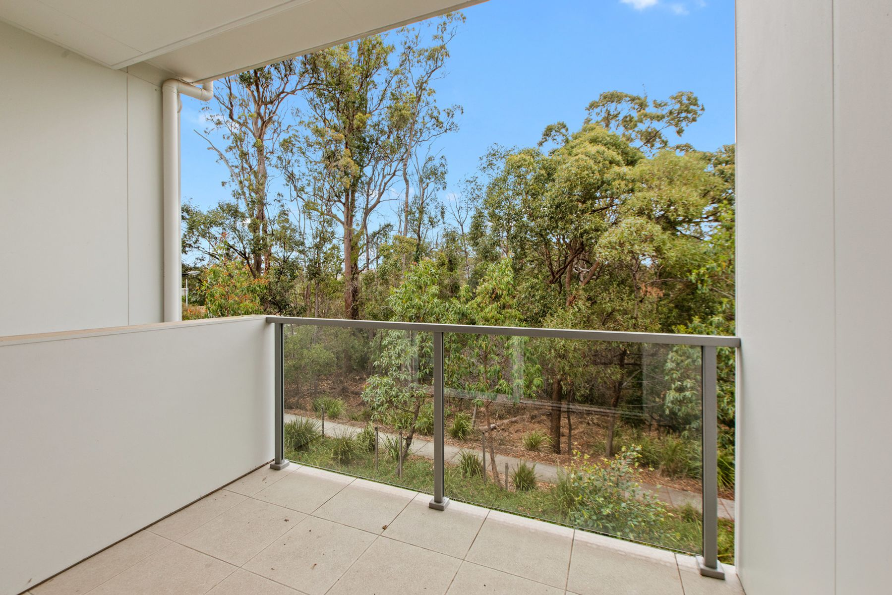 46 Platypus Circuit, Rochedale, QLD 4123