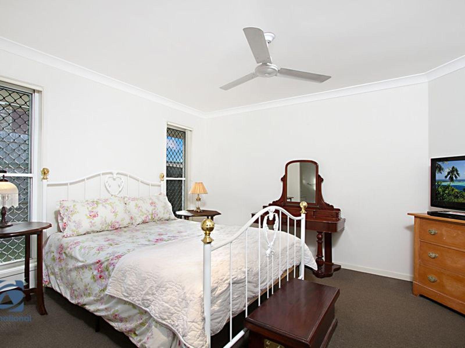 29 Gomana Street, Slacks Creek, QLD 4127