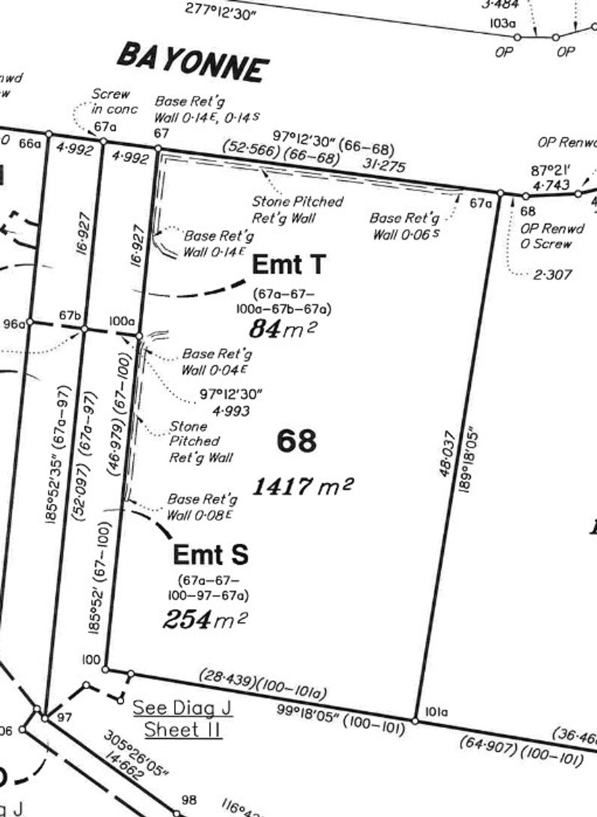 Lot 68 Bayonne Close, Little Mountain, QLD 4551