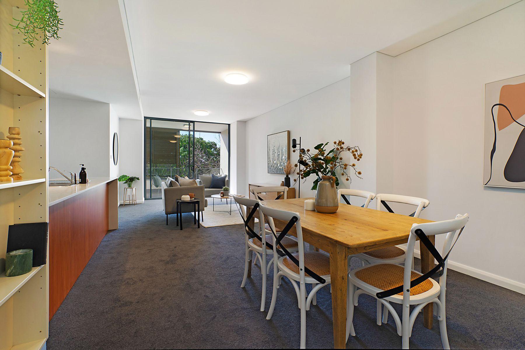 301/209 Hunter Street, Newcastle, NSW 2300