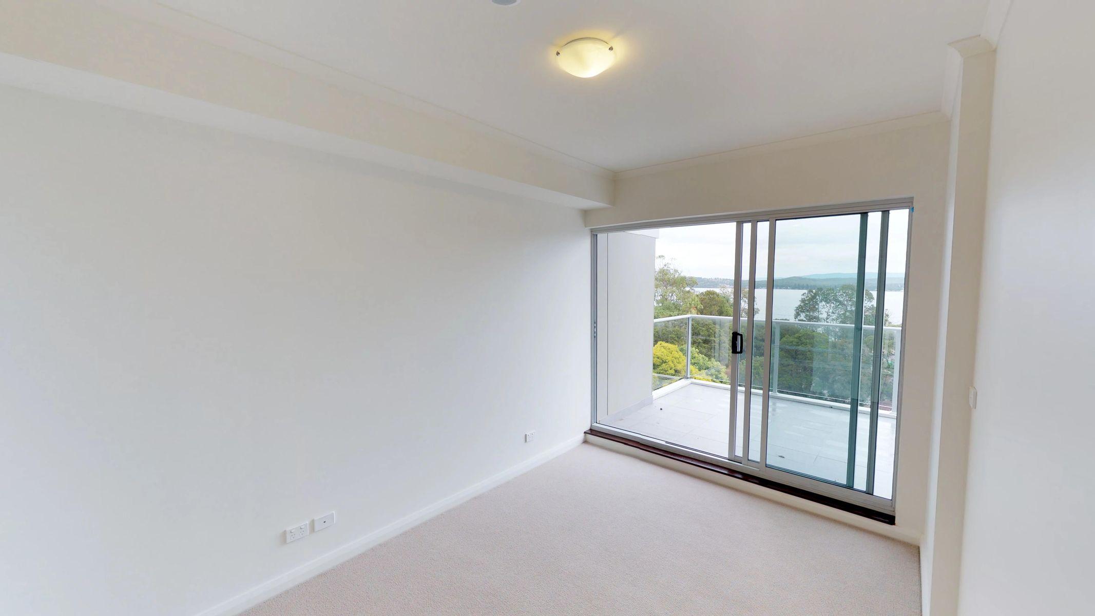 314/2 HOWARD STREET, Warners Bay NSW 2282