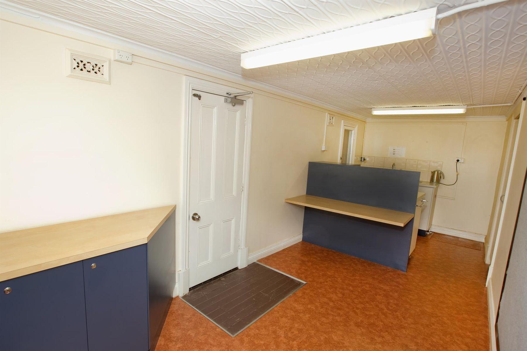 39 Porter Street, Kalgoorlie, WA 6430