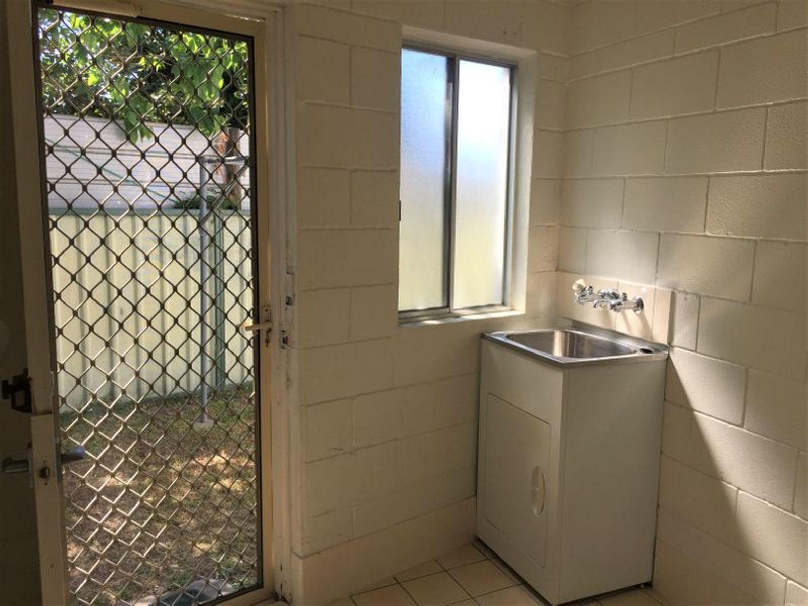 5/41A Milray Street, Swansea, NSW 2281