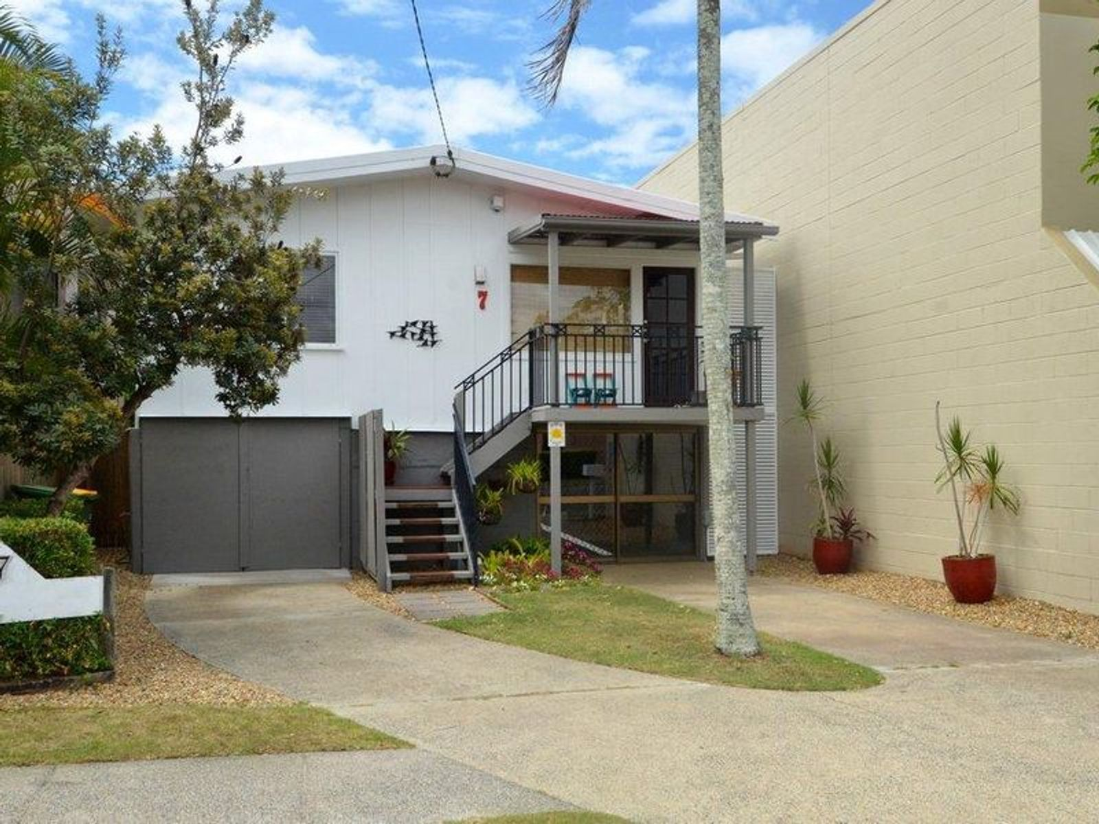 7 Glenelg Avenue, Mermaid Beach, QLD 4218
