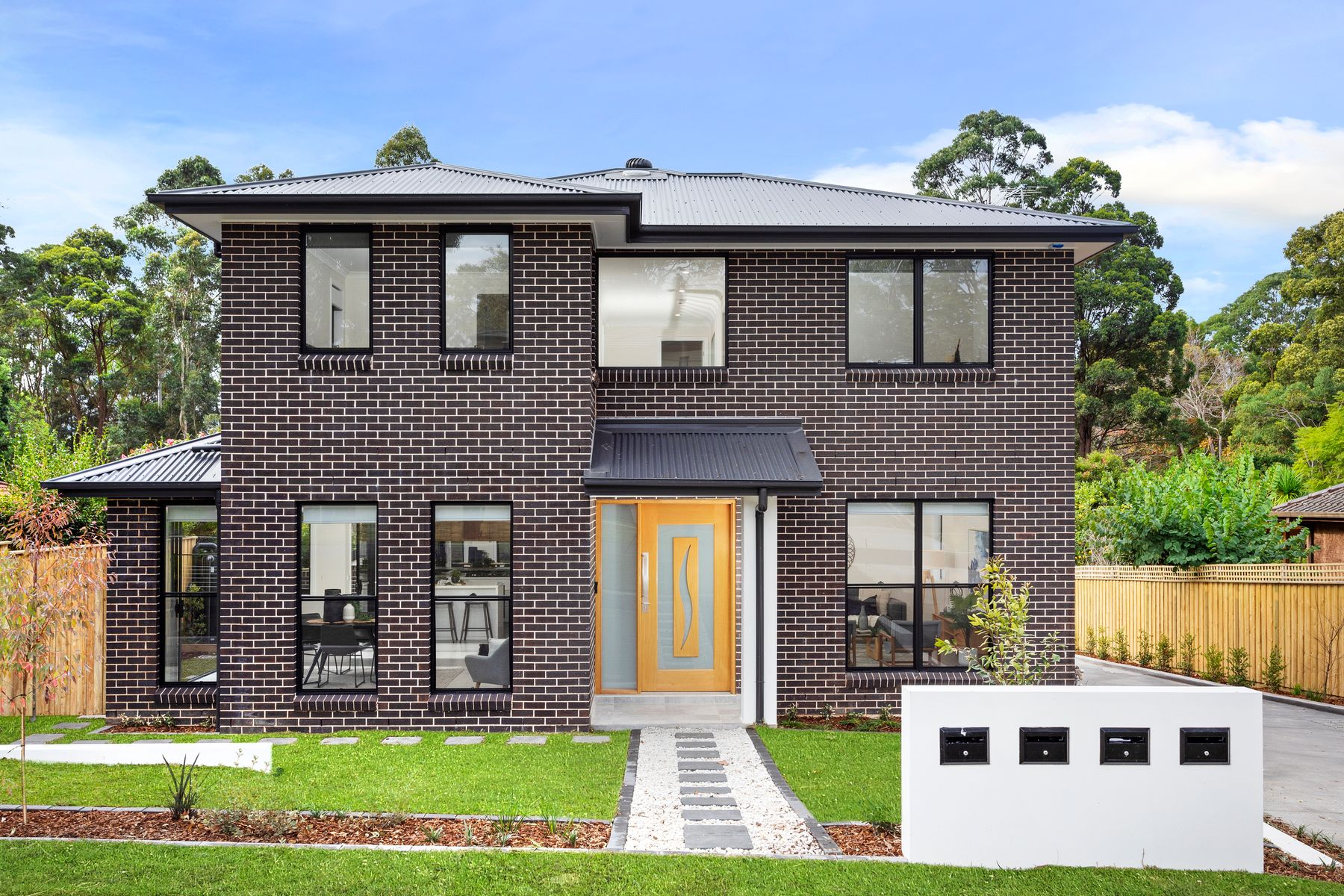 1/20 Alexandria Avenue, Eastwood, NSW 2122
