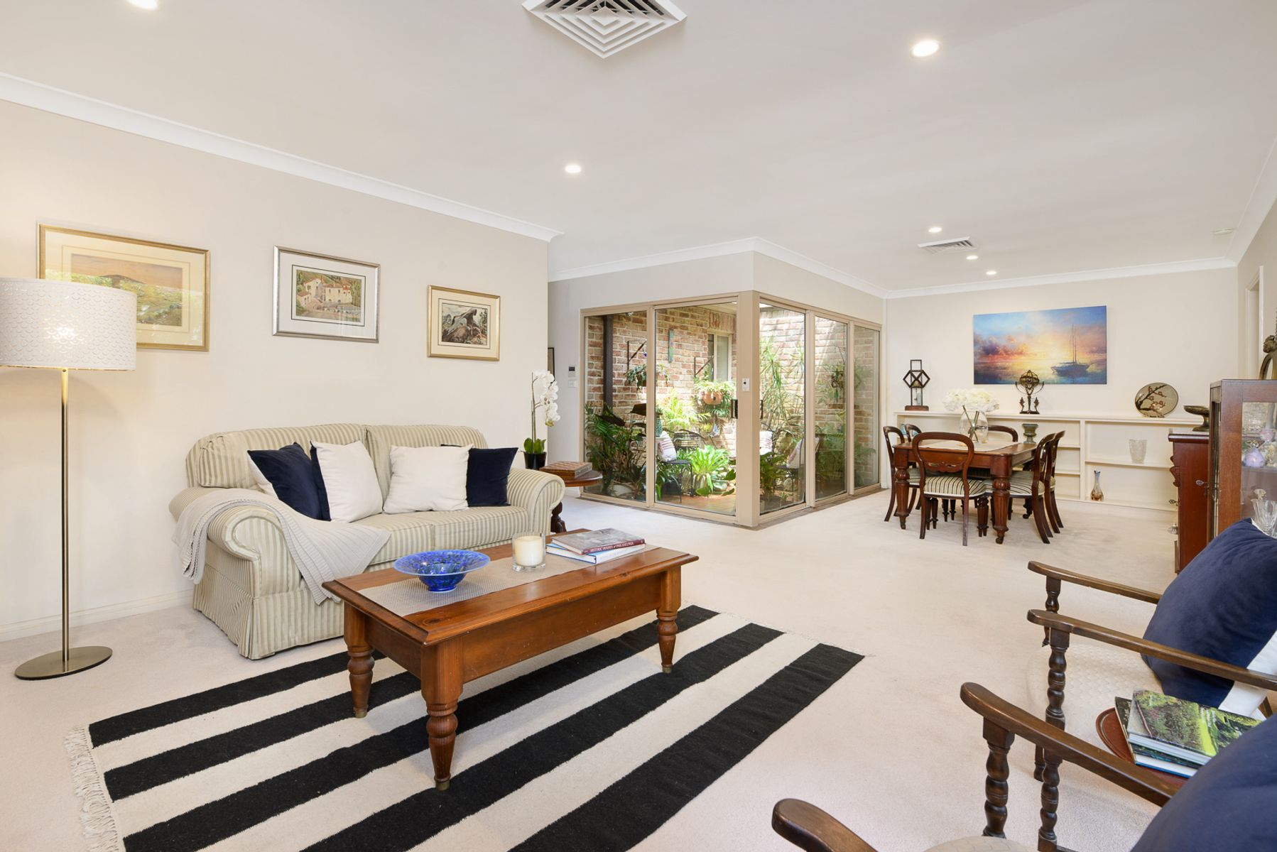 Villa 12/2-8 Kitchener Street, St Ives, NSW 2075