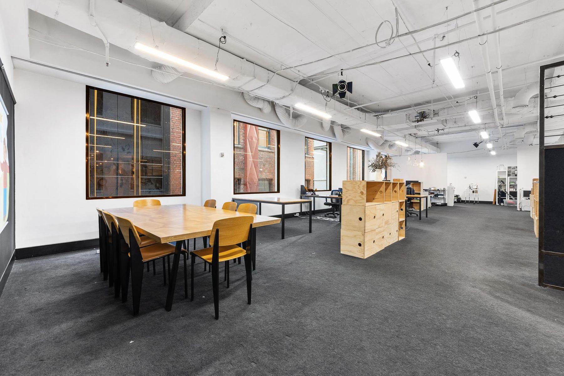 WEB   202 517 Flinders Lane Melbourne    6