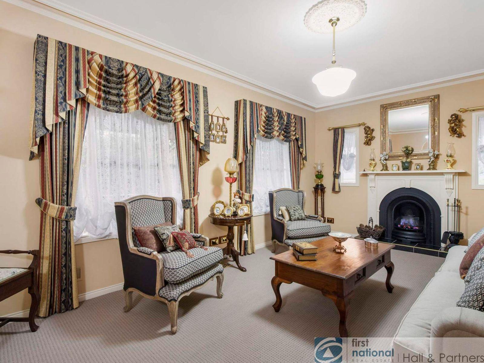 18 Lorne Court, Berwick, VIC 3806