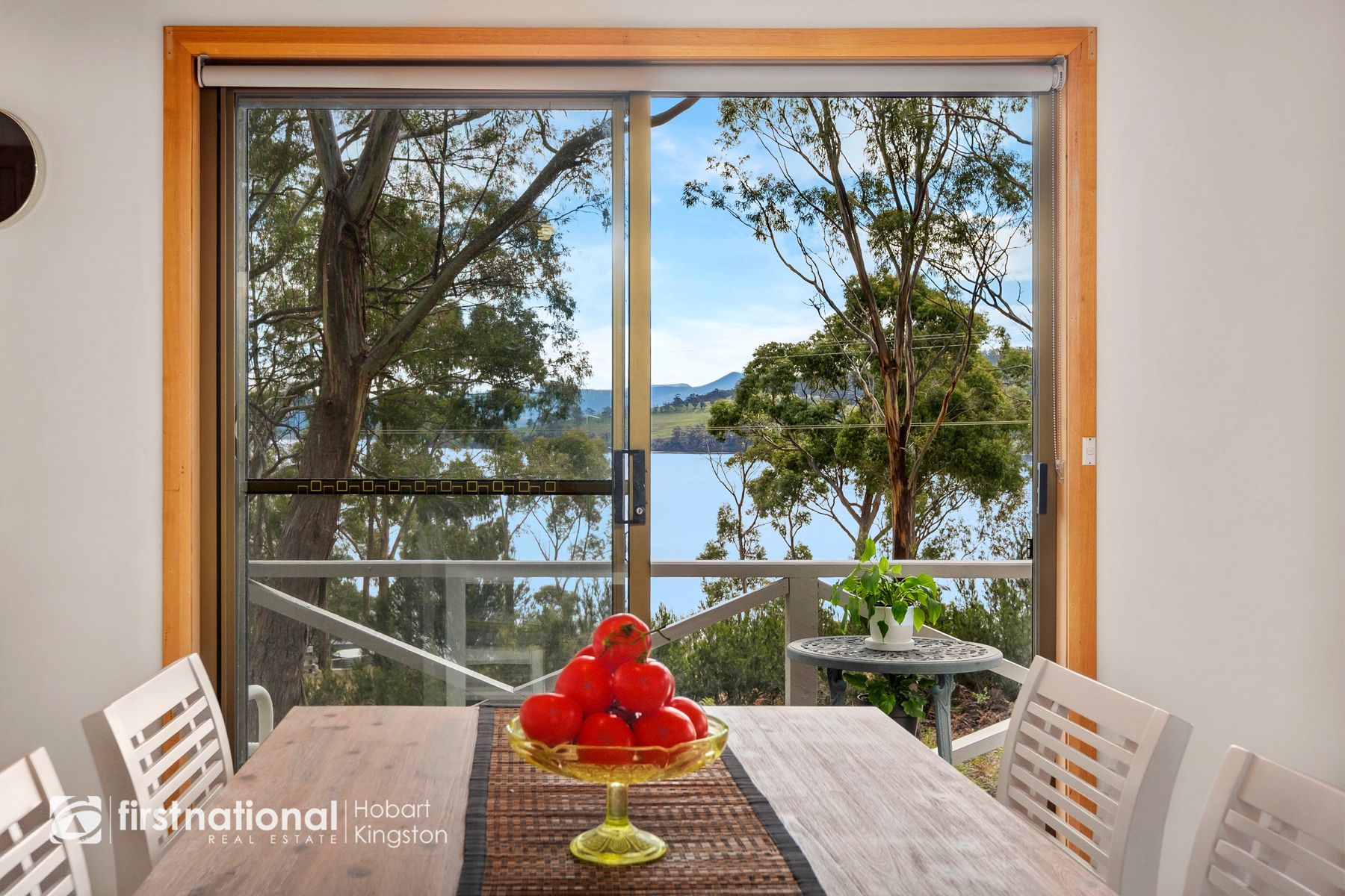 38 Cox Drive, Dennes Point, TAS 7150