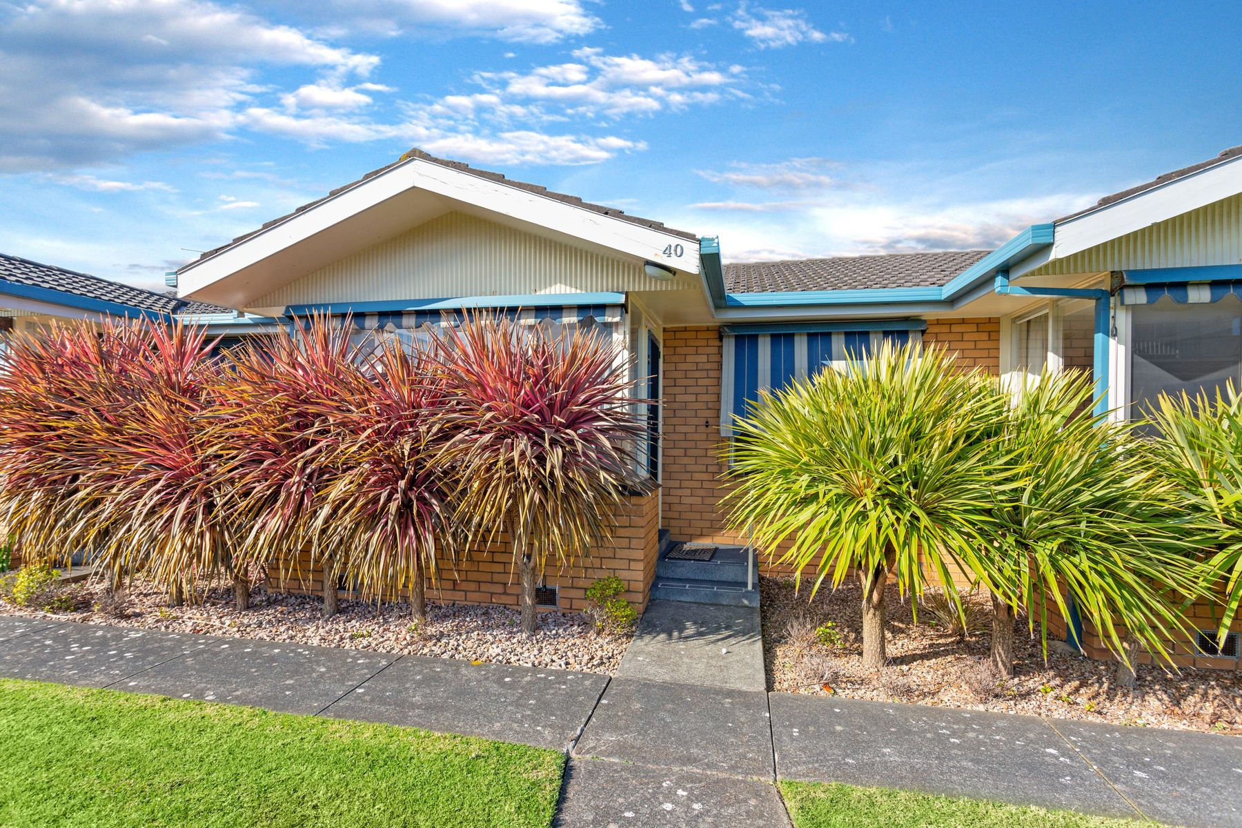 40/10 Marfell Road, Warrnambool, VIC 3280