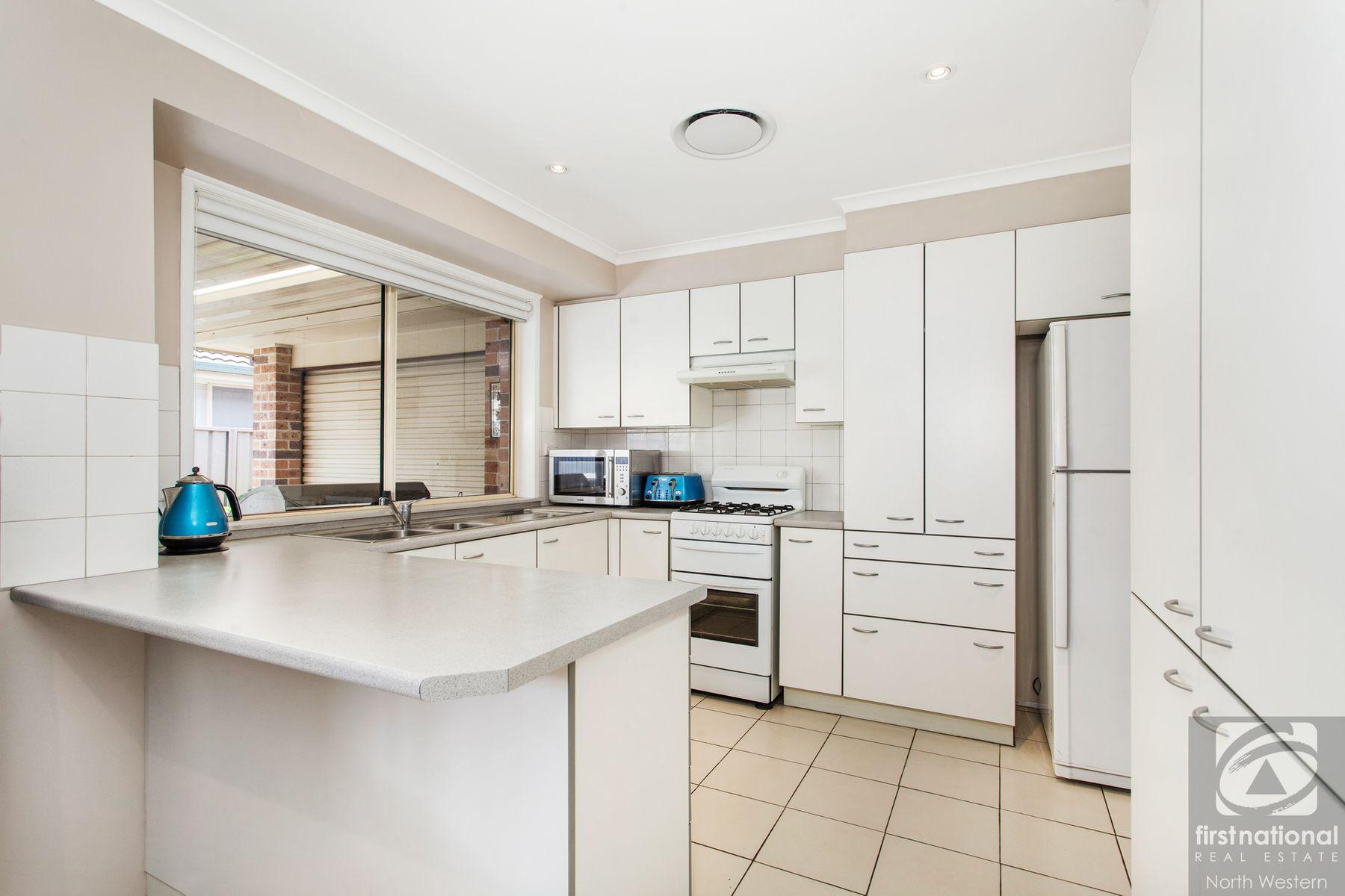 45 Samuel Street, Bligh Park, NSW 2756