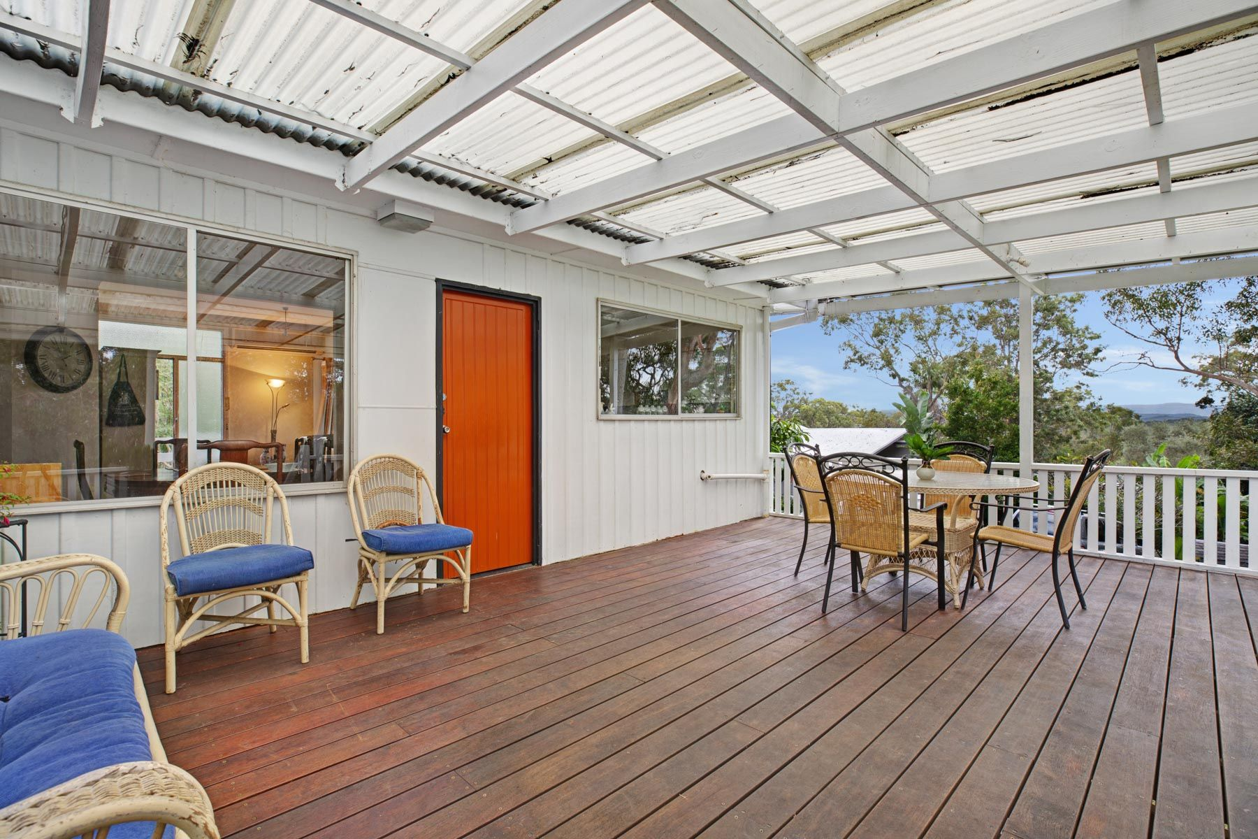 24 Coal Point Road, Coal Point, NSW 2283