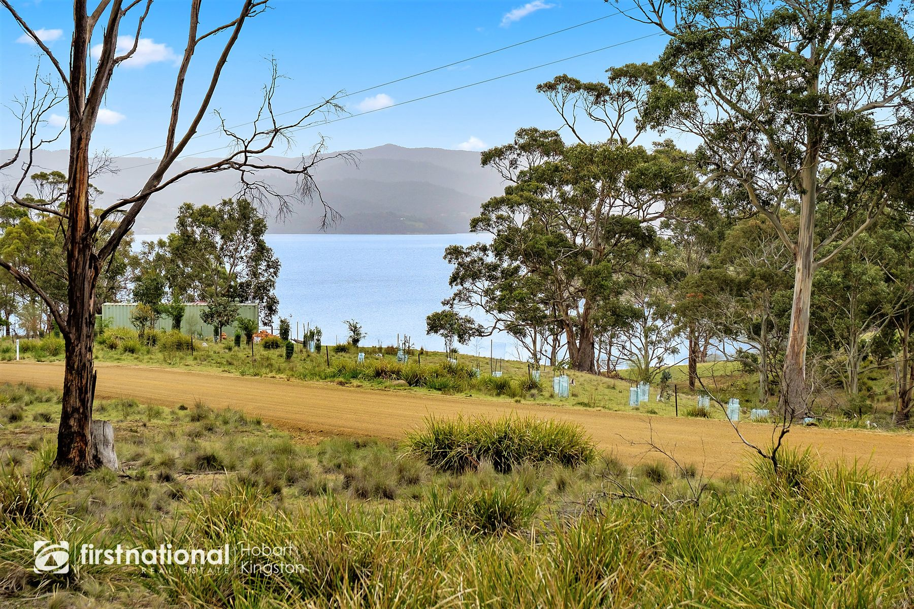 Lot 3 Apollo Bay Road, Apollo Bay, TAS 7150