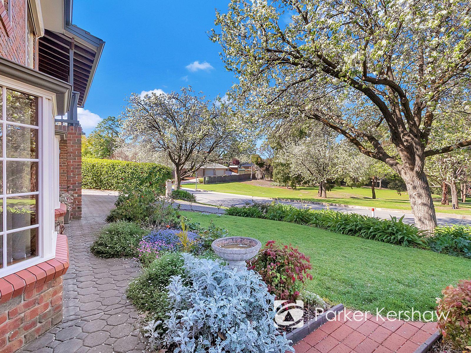 2 San Antonio Court, Wynn Vale, SA 5127
