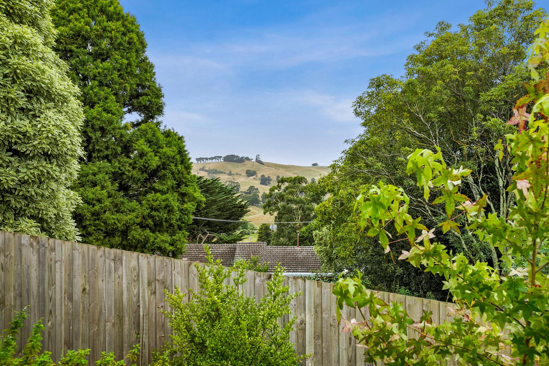 2. Wills Street, Korumburra, VIC 3950