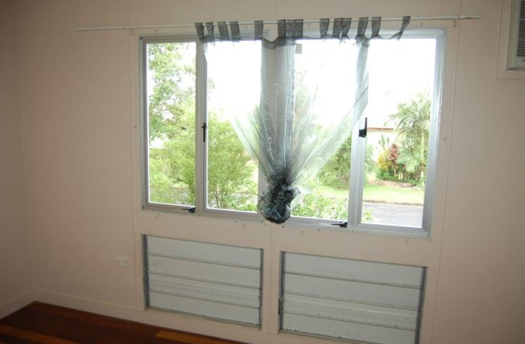 8 Nelson Street, Innisfail Estate, QLD 4860