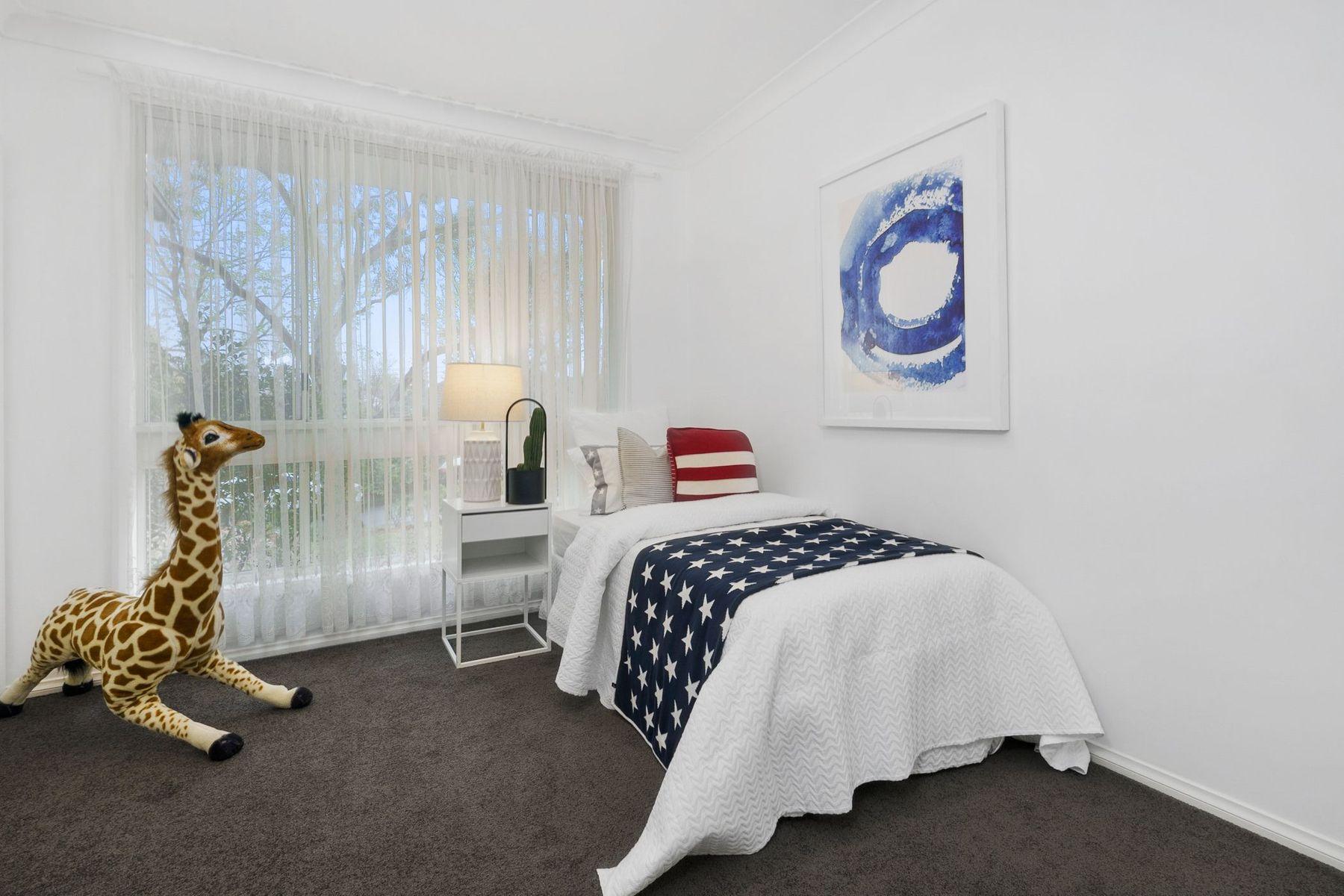8 Kolonga Place, Frenchs Forest, NSW 2086