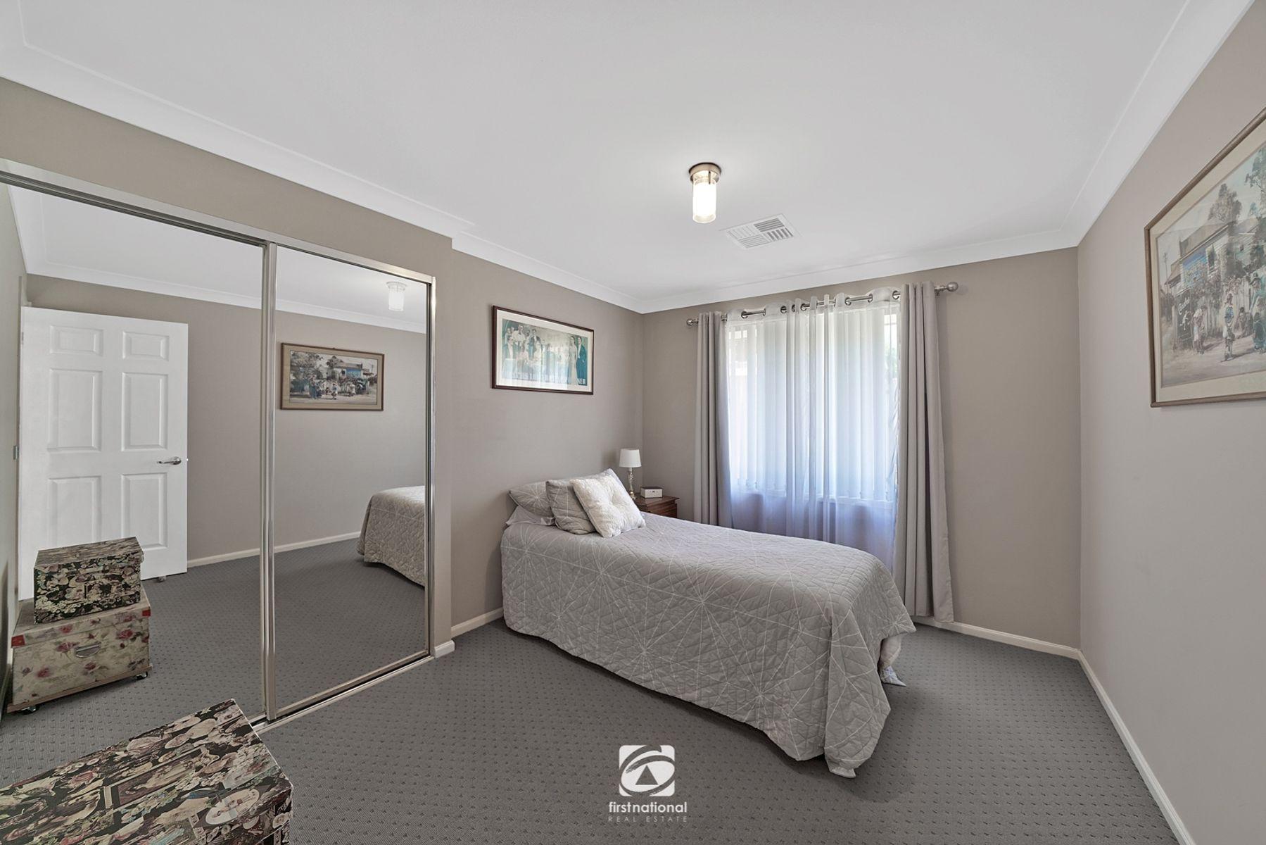 10 Alexandra Crescent, Harrington Park, NSW 2567