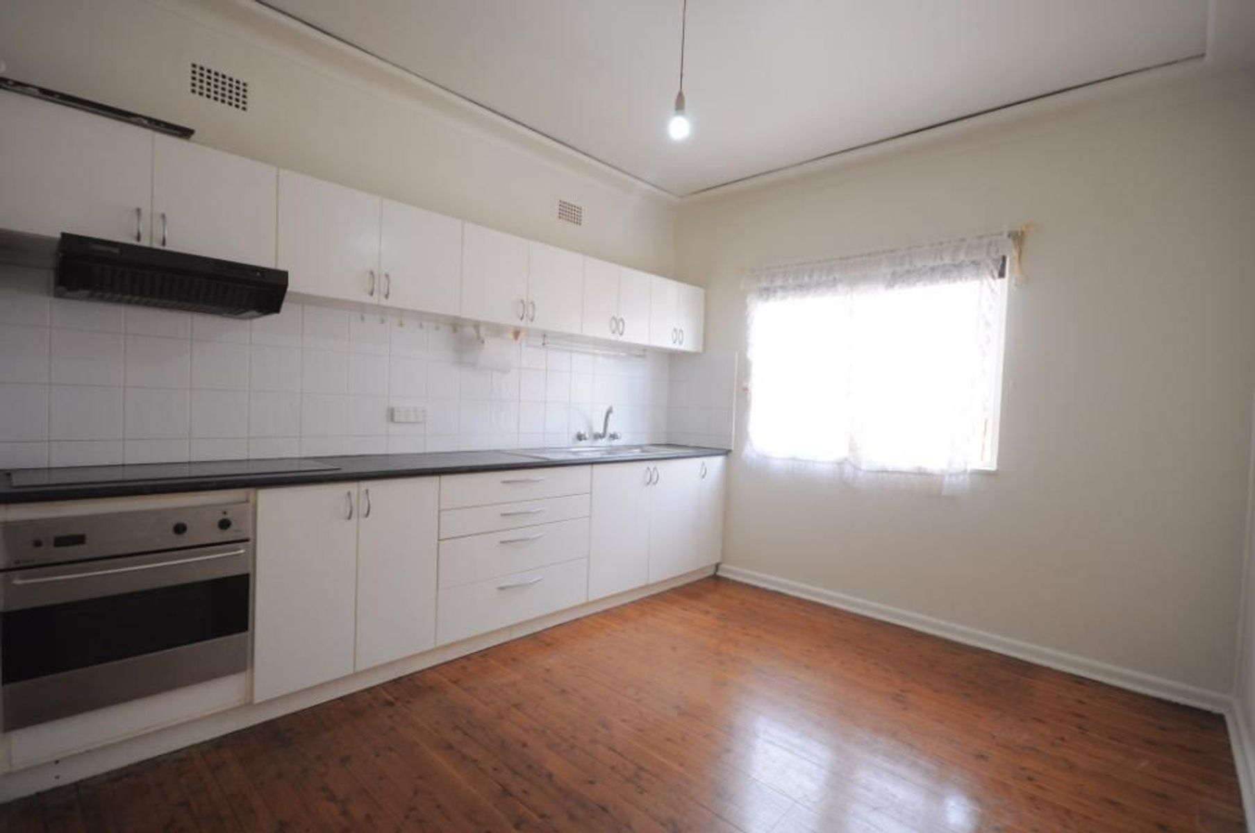 1/60 Palmer Street, Guildford, NSW 2161