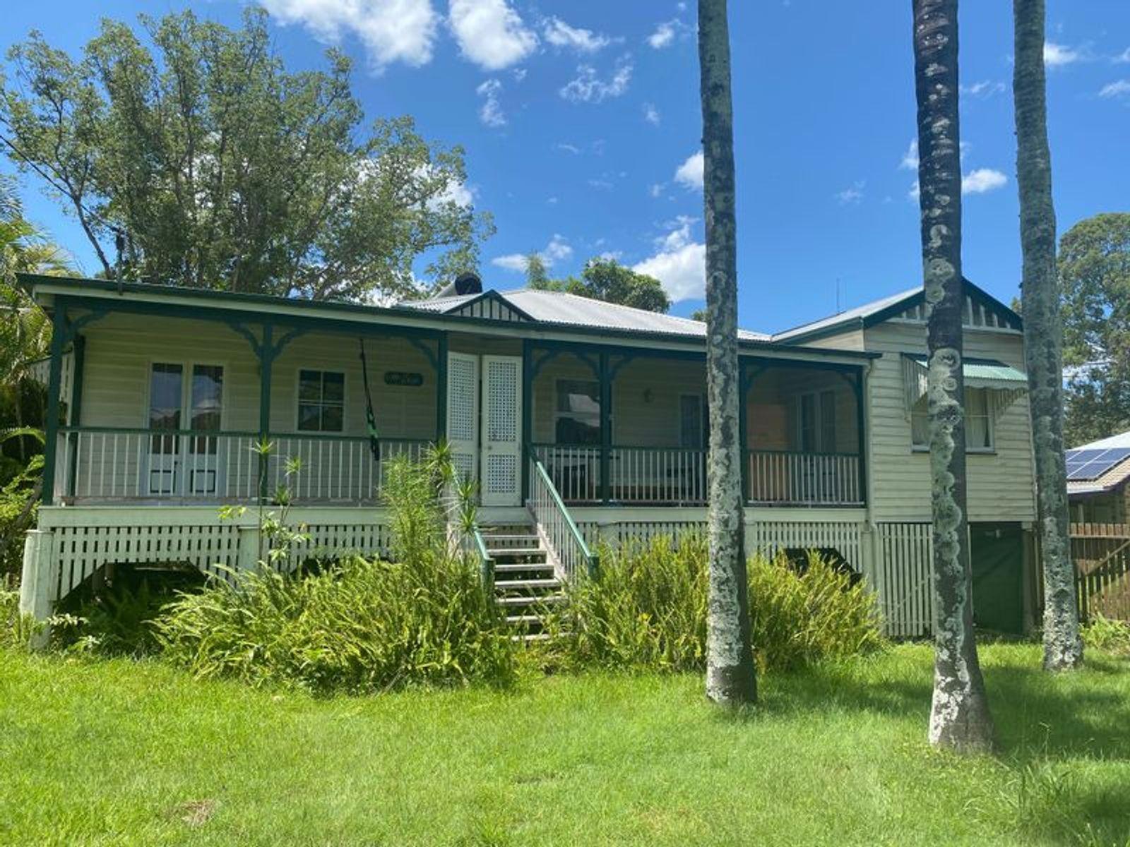 1 Gympie Street South, Landsborough, QLD 4550