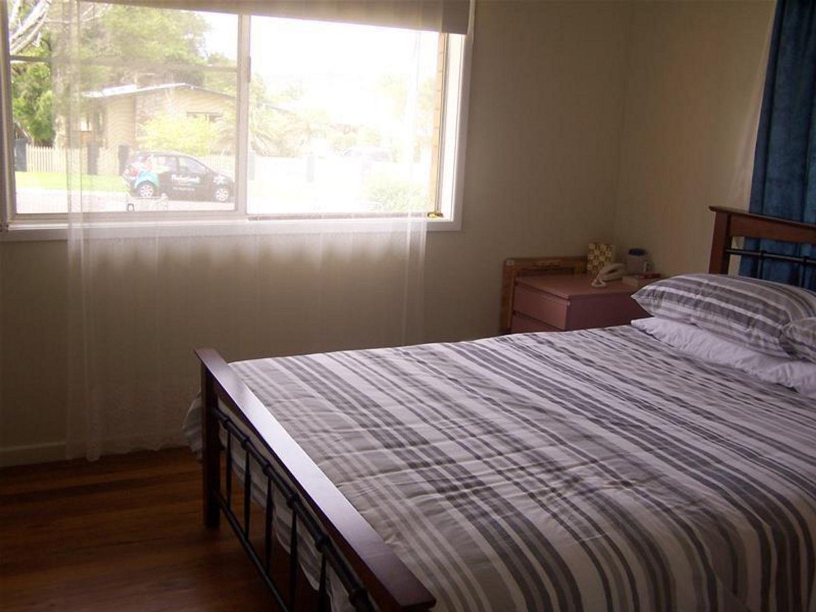 22 David Street, Rockville, QLD 4350
