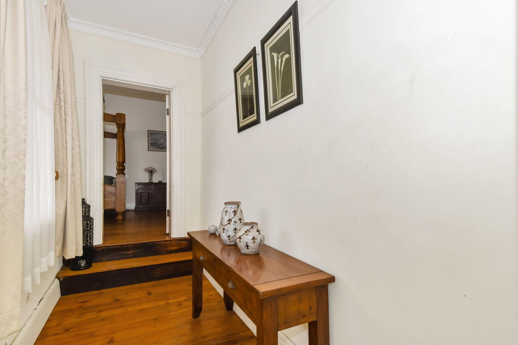 61 Commonwealth Street, West Bathurst, NSW 2795