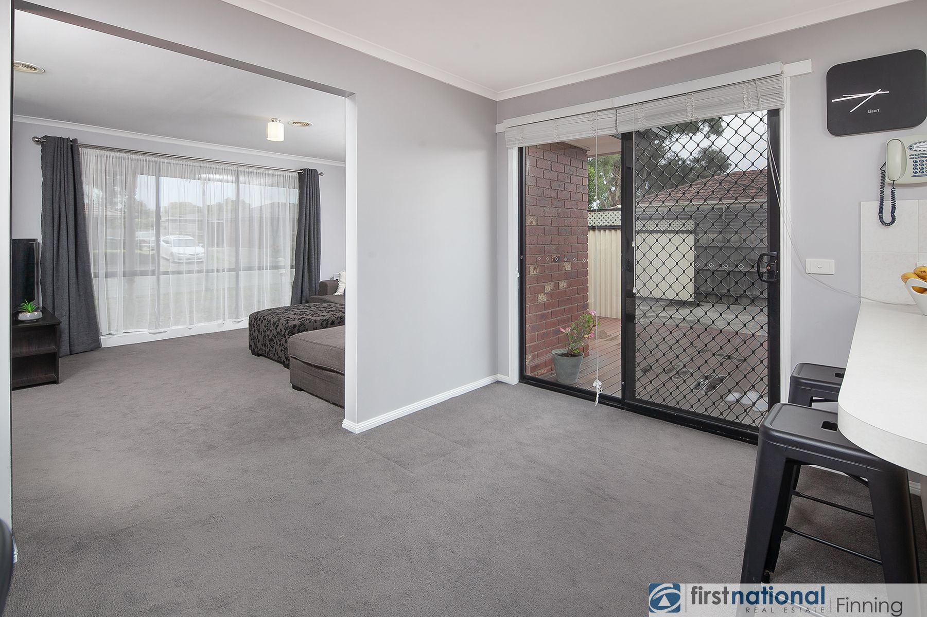 22 Montrose Way, Cranbourne West, VIC 3977