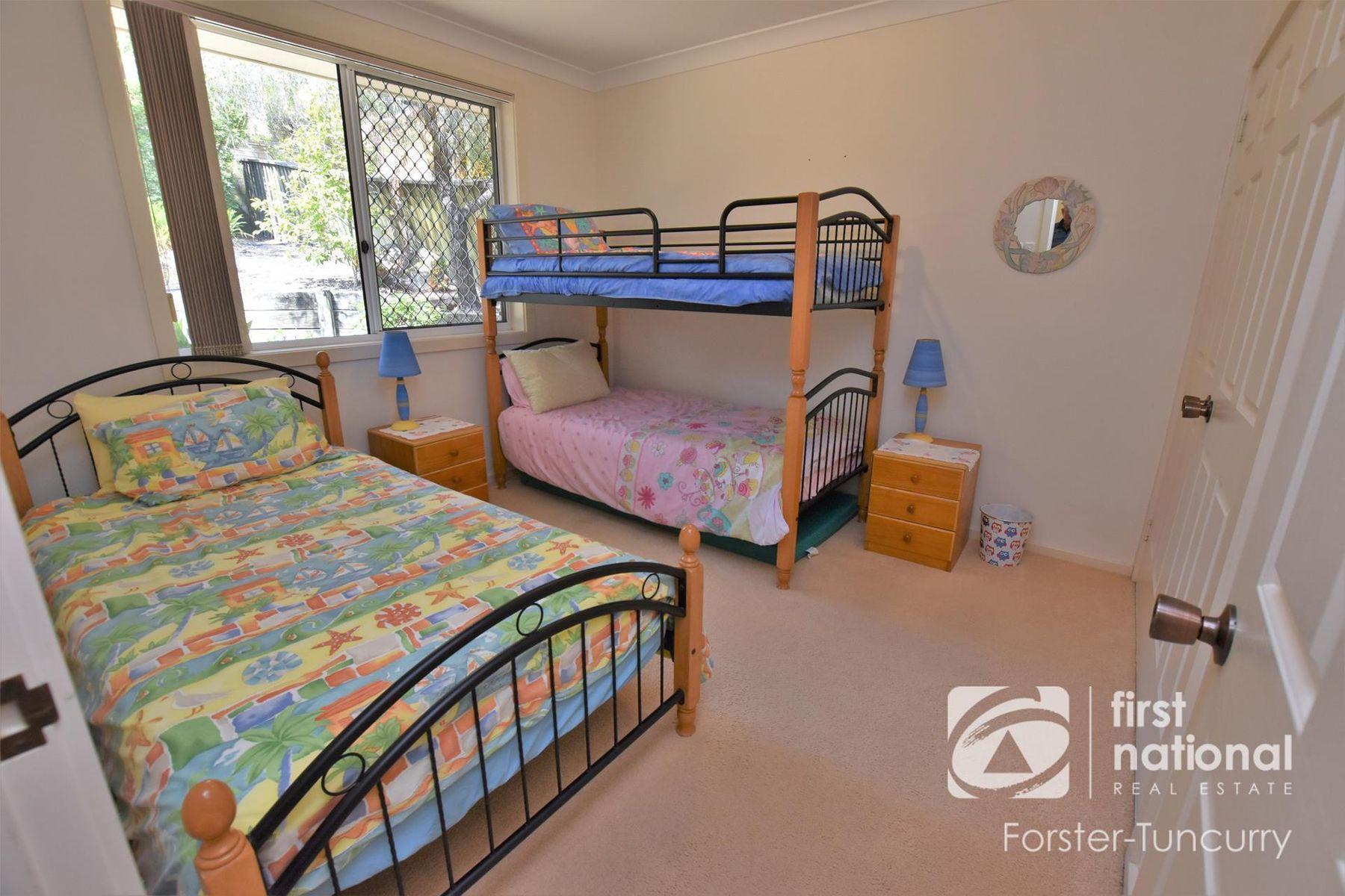 74 Strand Street, Forster, NSW 2428