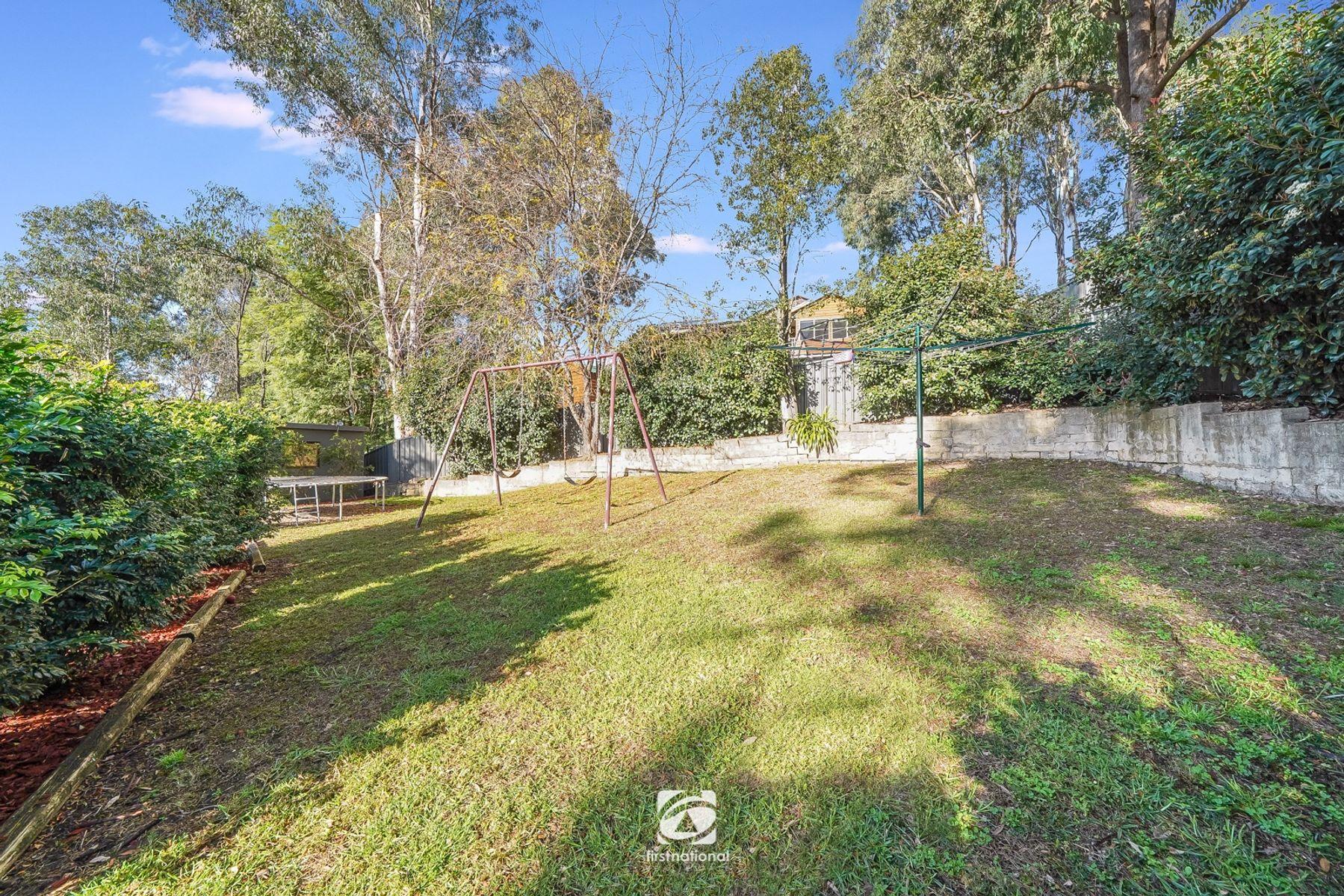 6 Stonequarry Place, Picton, NSW 2571