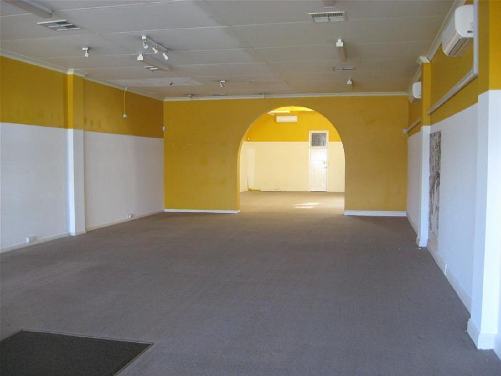 87A Hannan Street, Kalgoorlie, WA 6430