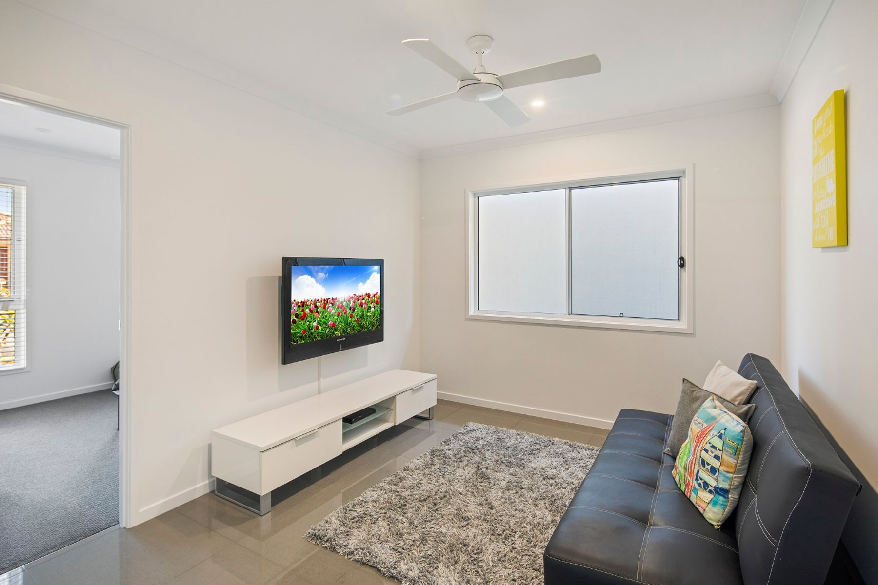 4 Spinifex Street, Sippy Downs, QLD 4556