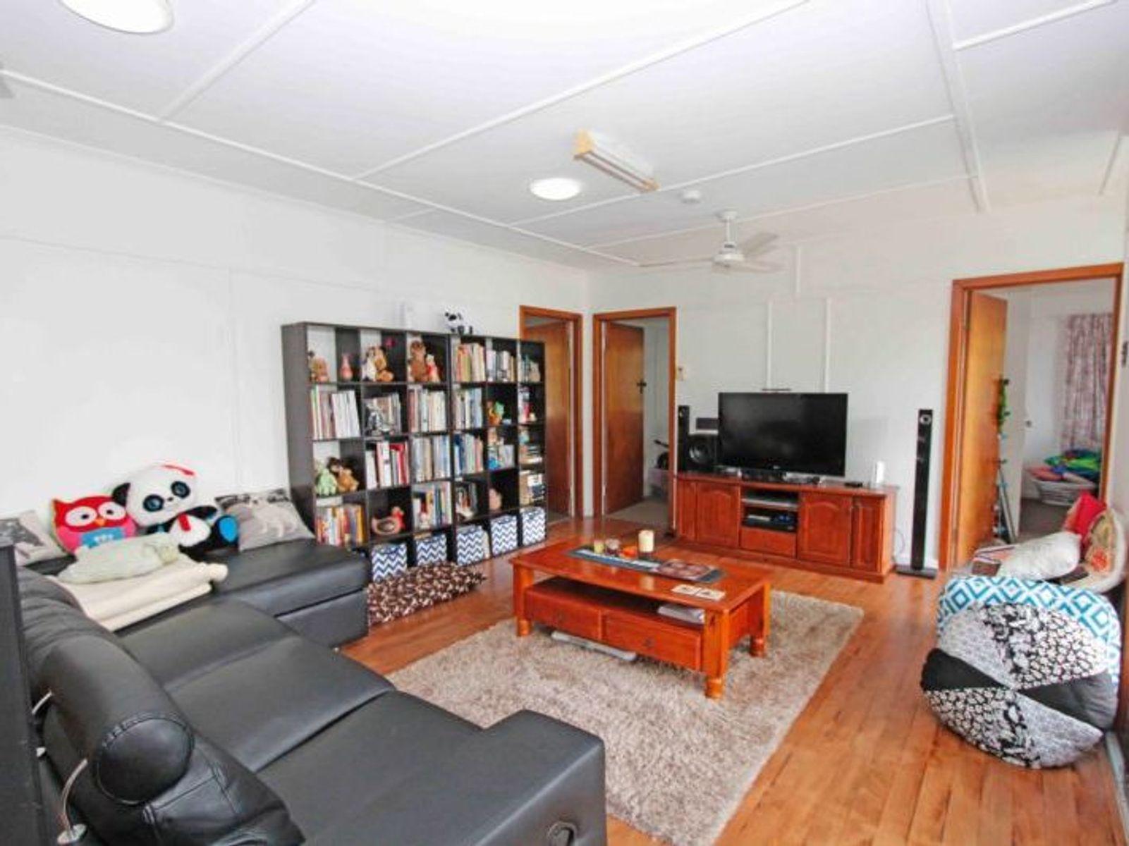 3 George Street, Nambour, QLD 4560