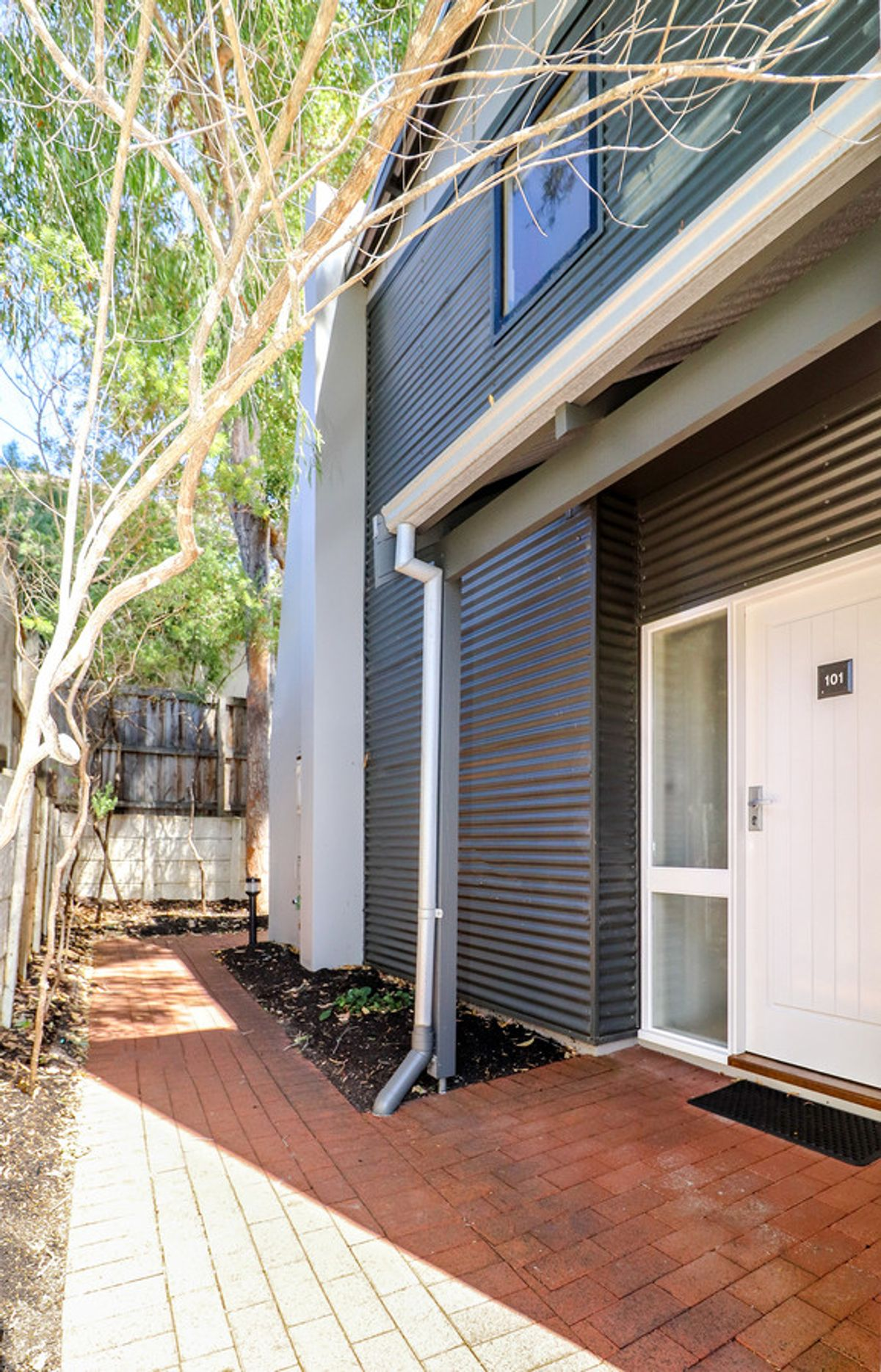 101/96 Bussell Highway, Margaret River, WA 6285