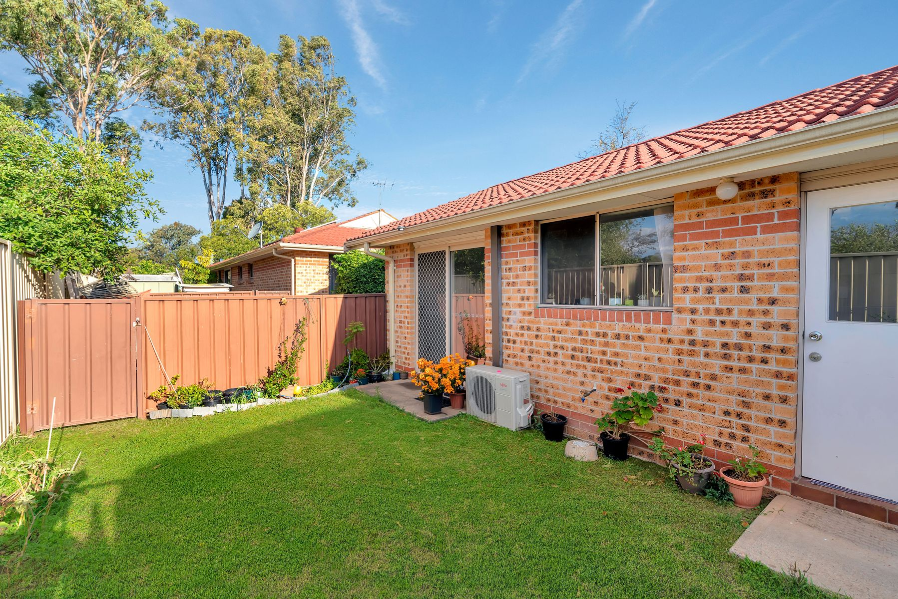 3/48 Minto Rd, Minto, NSW 2566